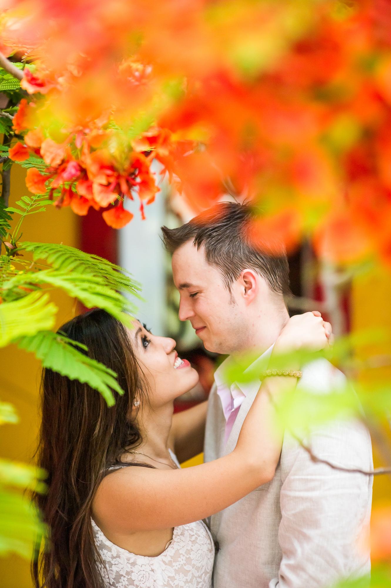 61-David Loi Studios - Cancun Mexico Engagement Session - Destination Engagement Session-14992.jpg