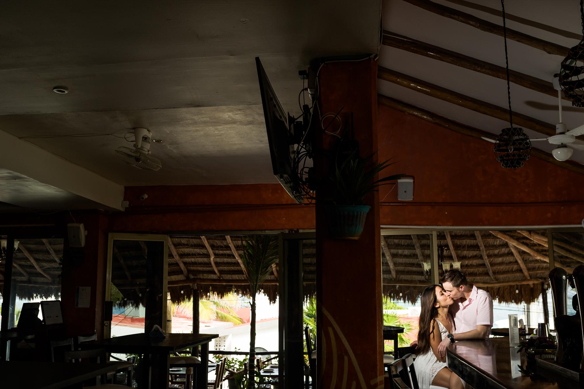 120-David Loi Studios - Cancun Mexico Engagement Session - Destination Engagement Session-25160.jpg