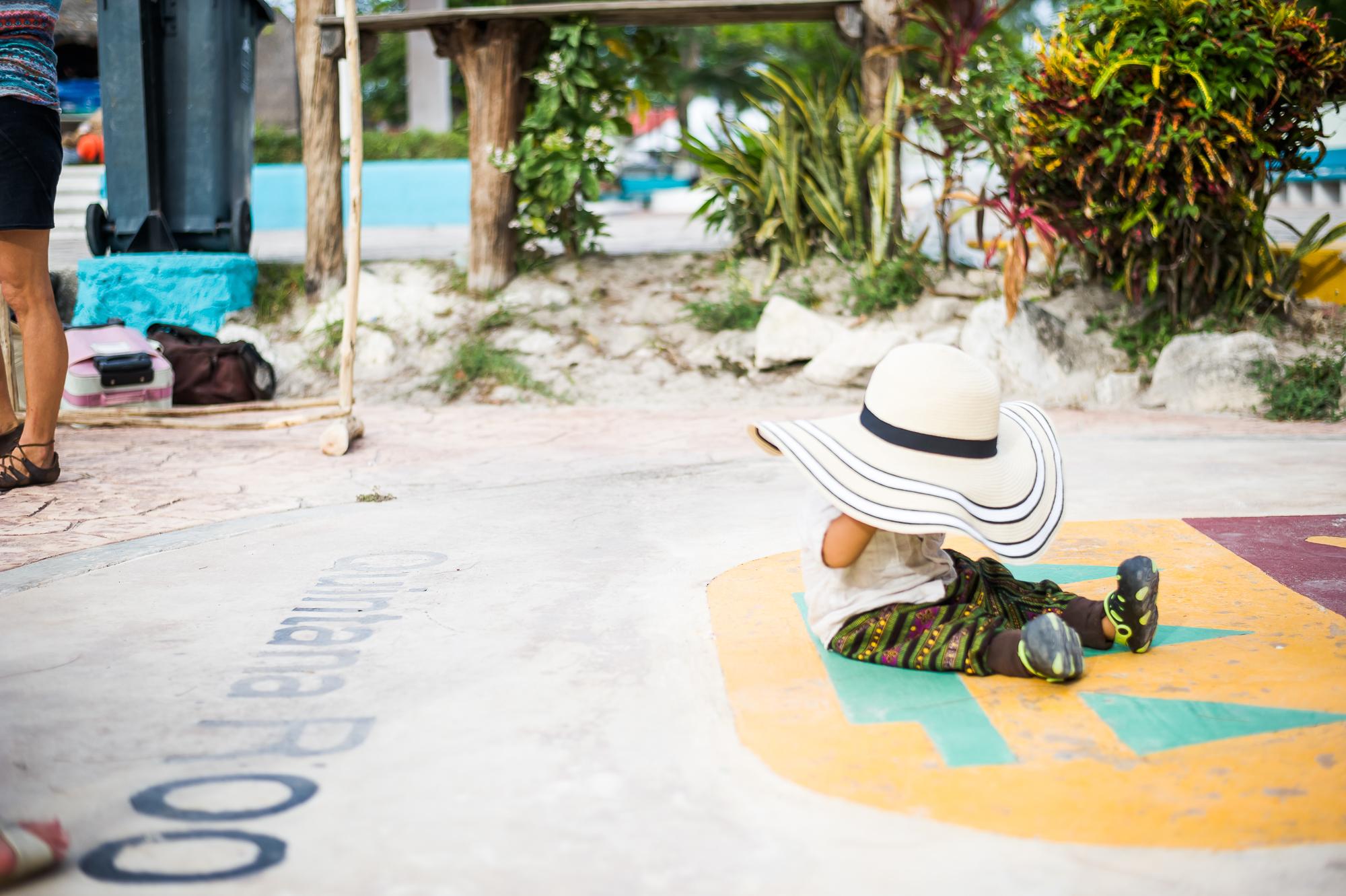 144-David Loi Studios - Cancun Mexico Engagement Session - Destination Engagement Session-25208.jpg