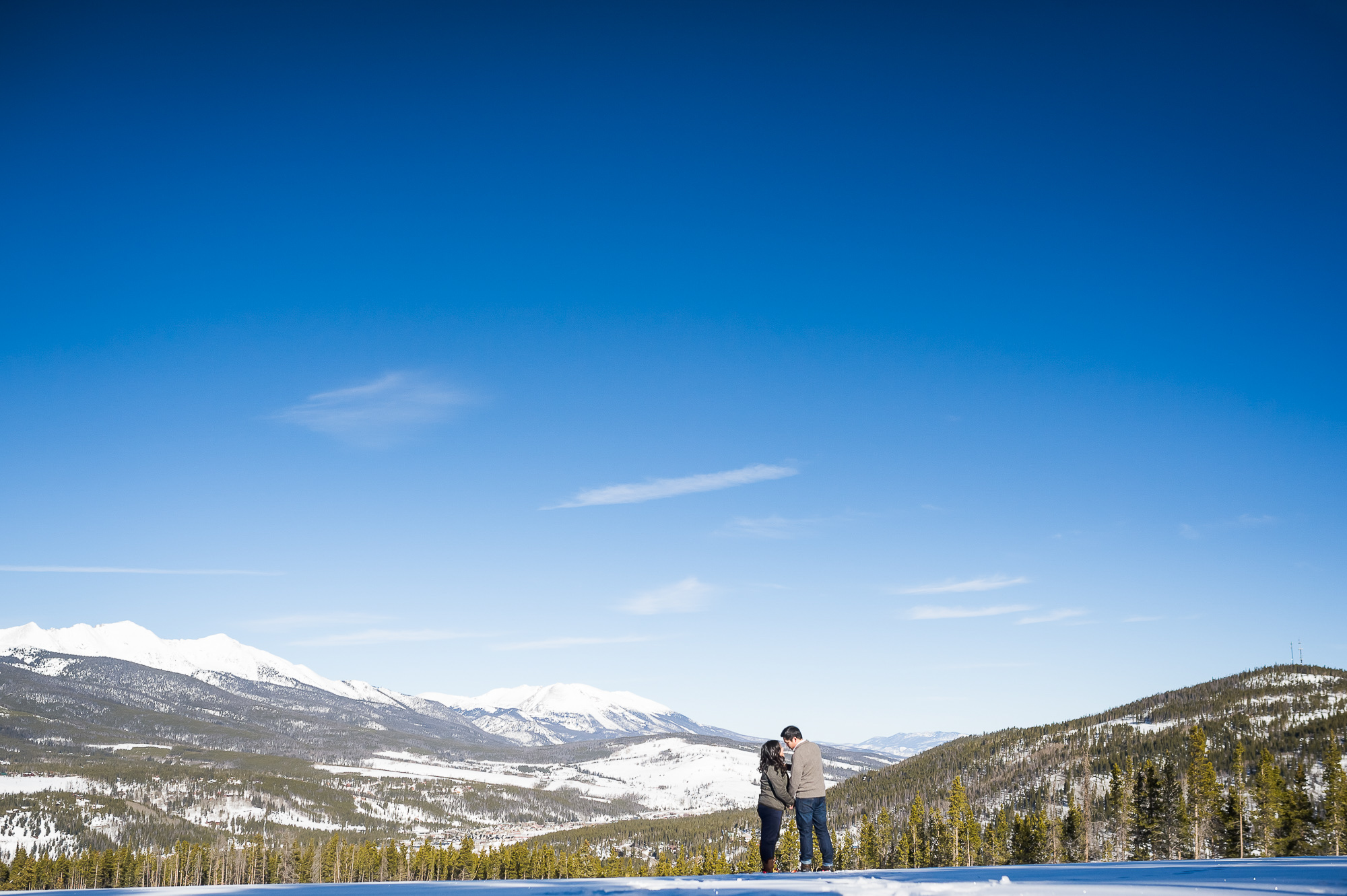 58-David Loi Studios - Denver Colorado- Destination Engagement Session-25316.jpg