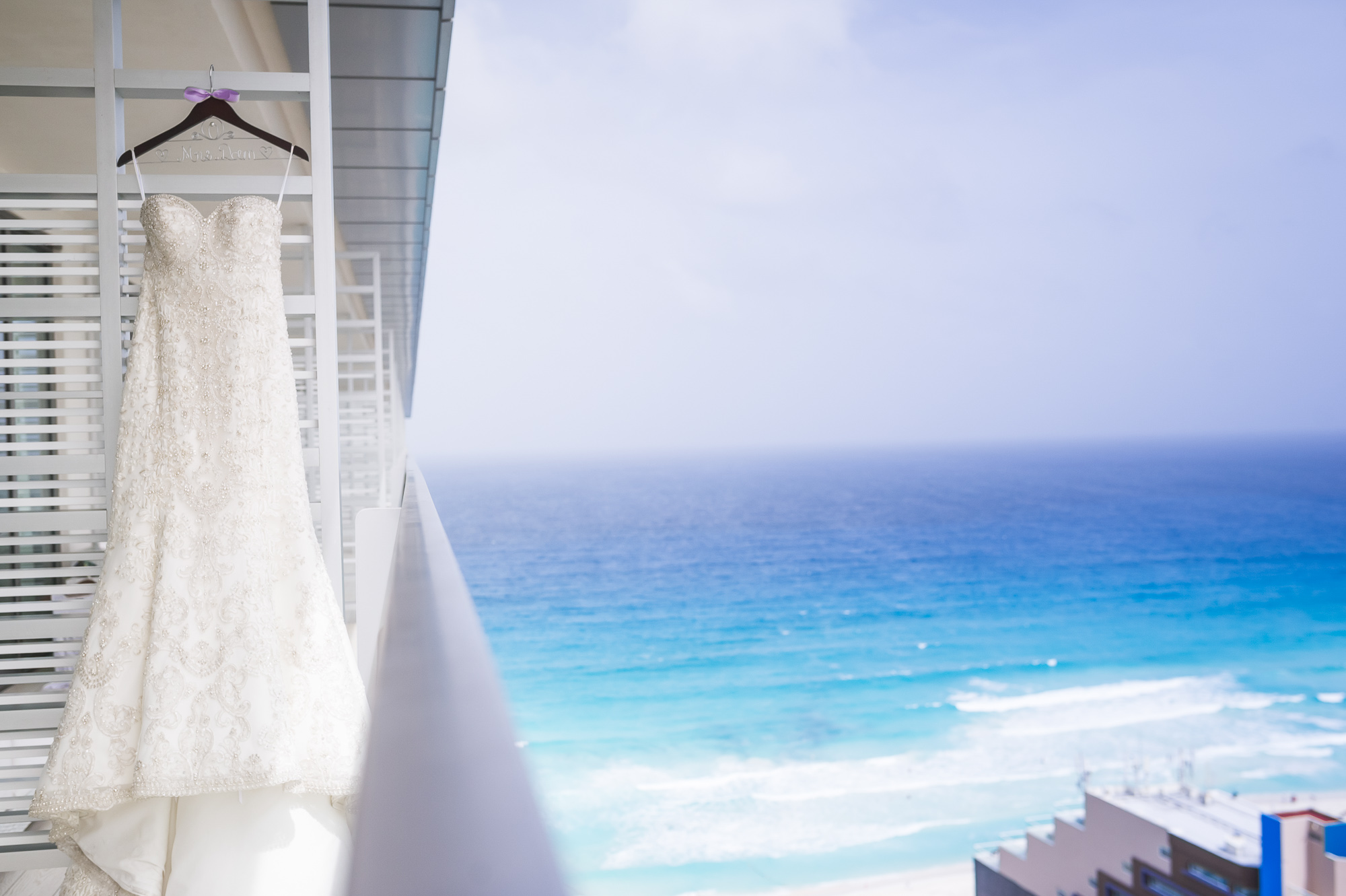 3-David Loi Studios - Cancun - Mexico - Destination Wedding-25436.jpg