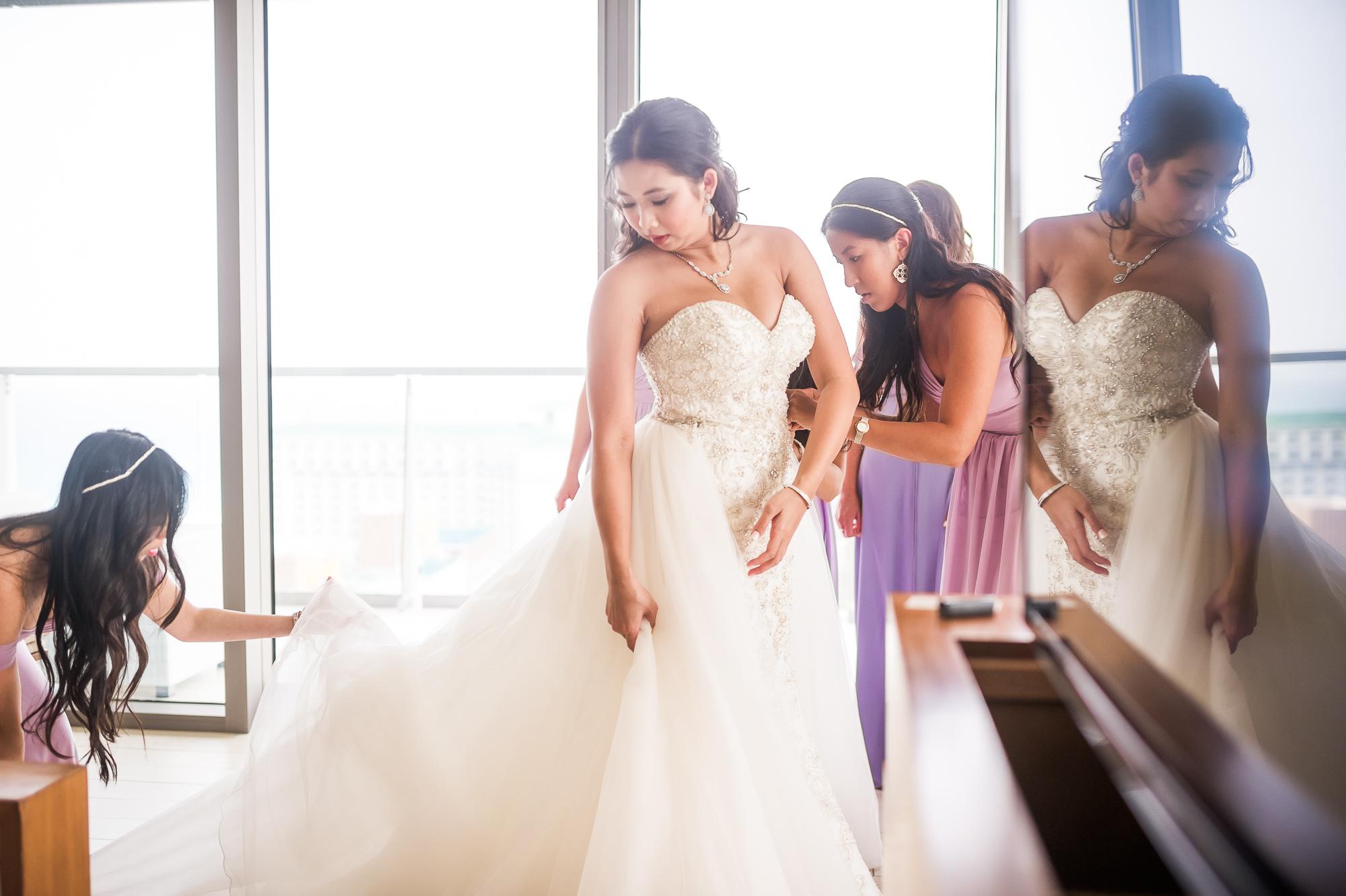 16-David Loi Studios - Cancun - Mexico - Destination Wedding-25583.jpg