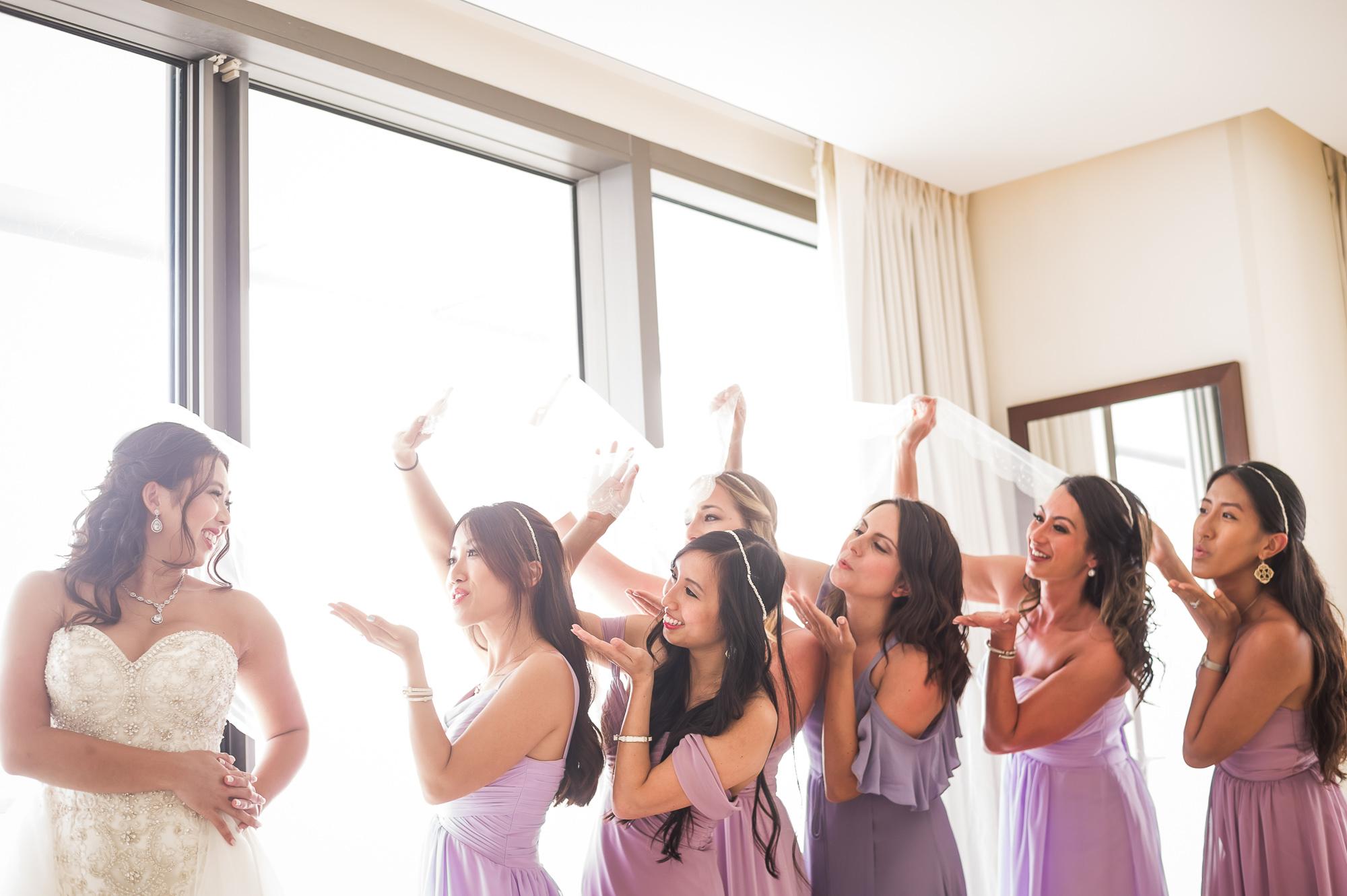 18-David Loi Studios - Cancun - Mexico - Destination Wedding-25610.jpg