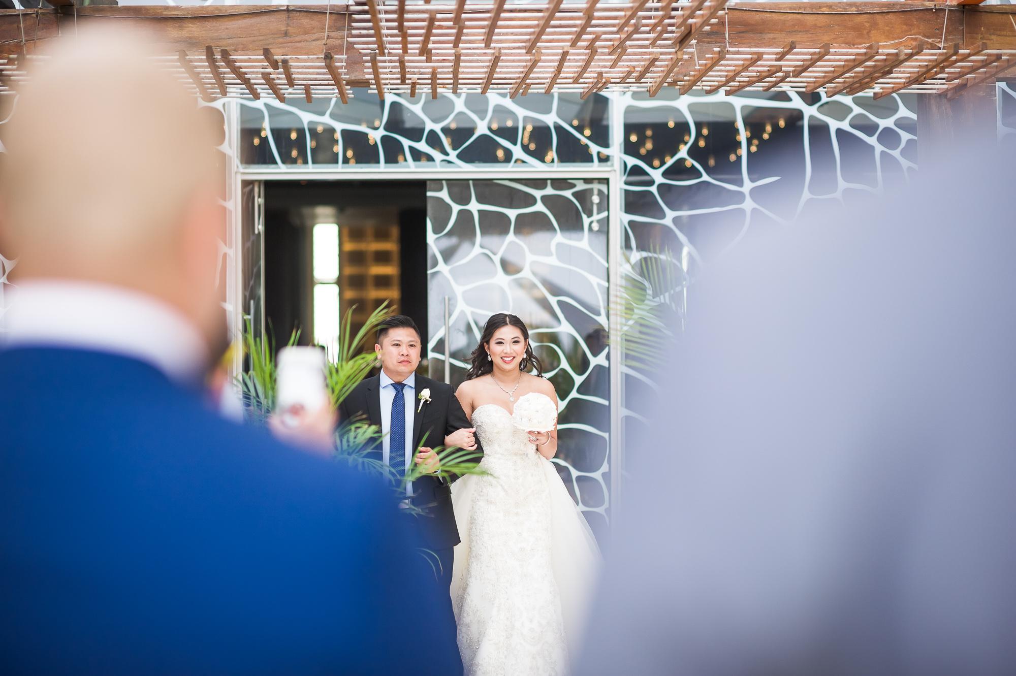 23-David Loi Studios - Cancun - Mexico - Destination Wedding-15535.jpg