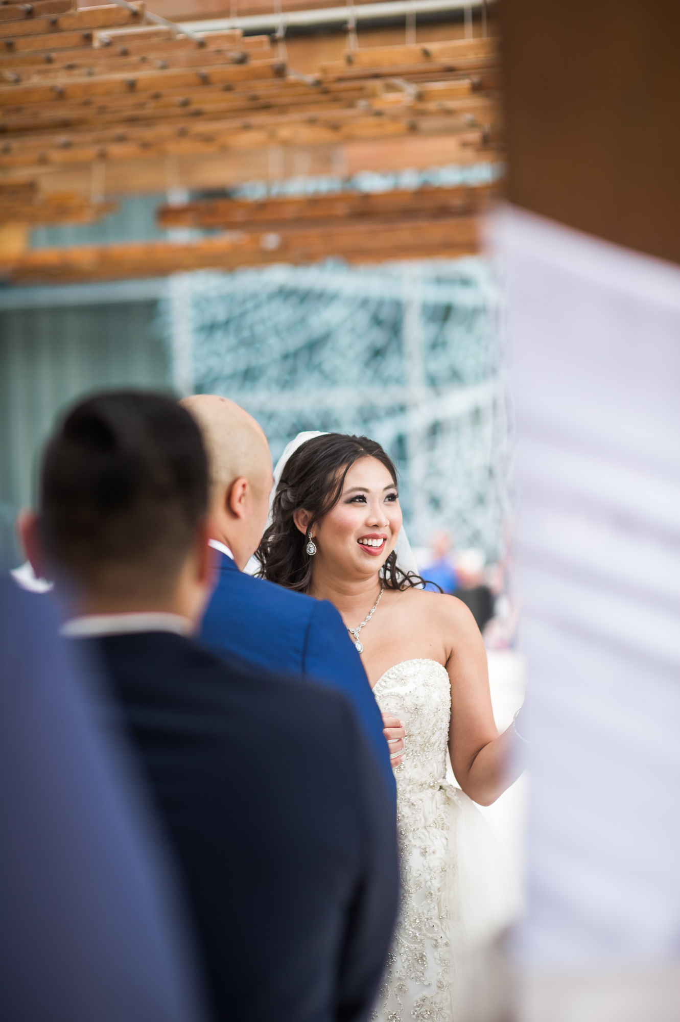 27-David Loi Studios - Cancun - Mexico - Destination Wedding-15567.jpg