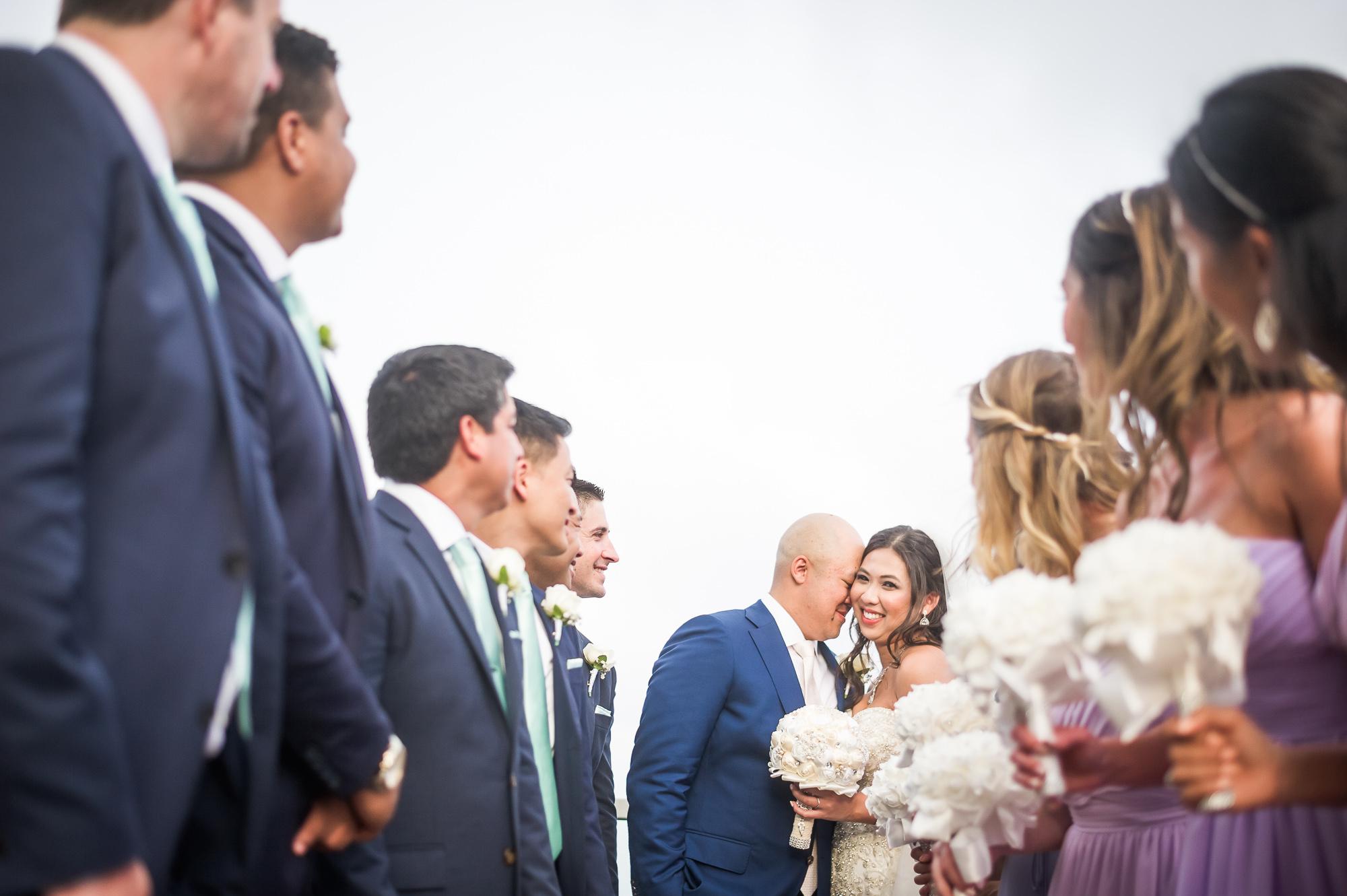 32-David Loi Studios - Cancun - Mexico - Destination Wedding-25759.jpg