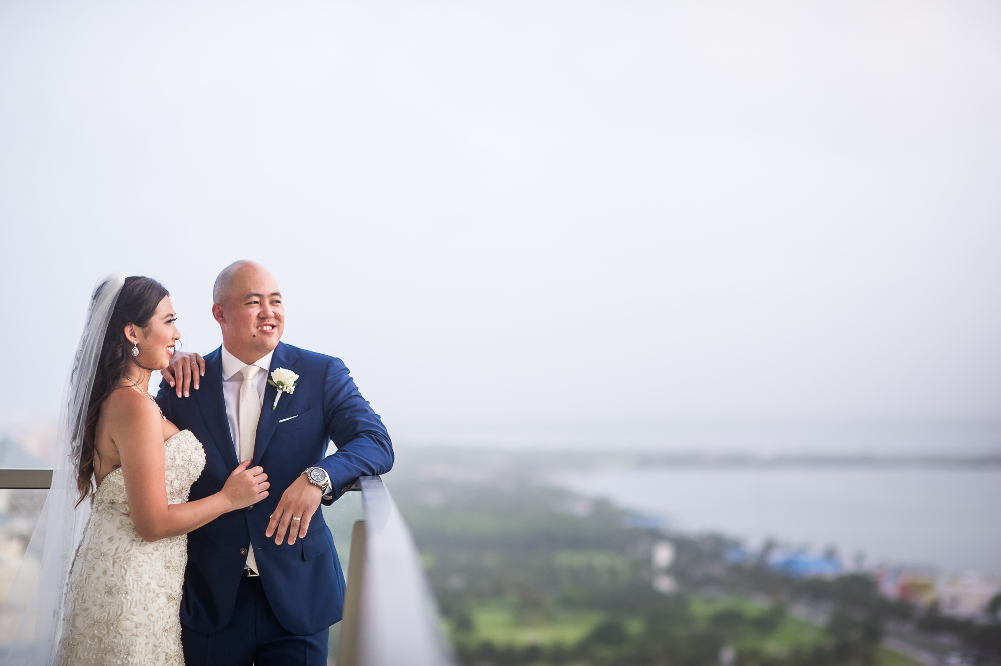 33-David Loi Studios - Cancun - Mexico - Destination Wedding-15712.jpg