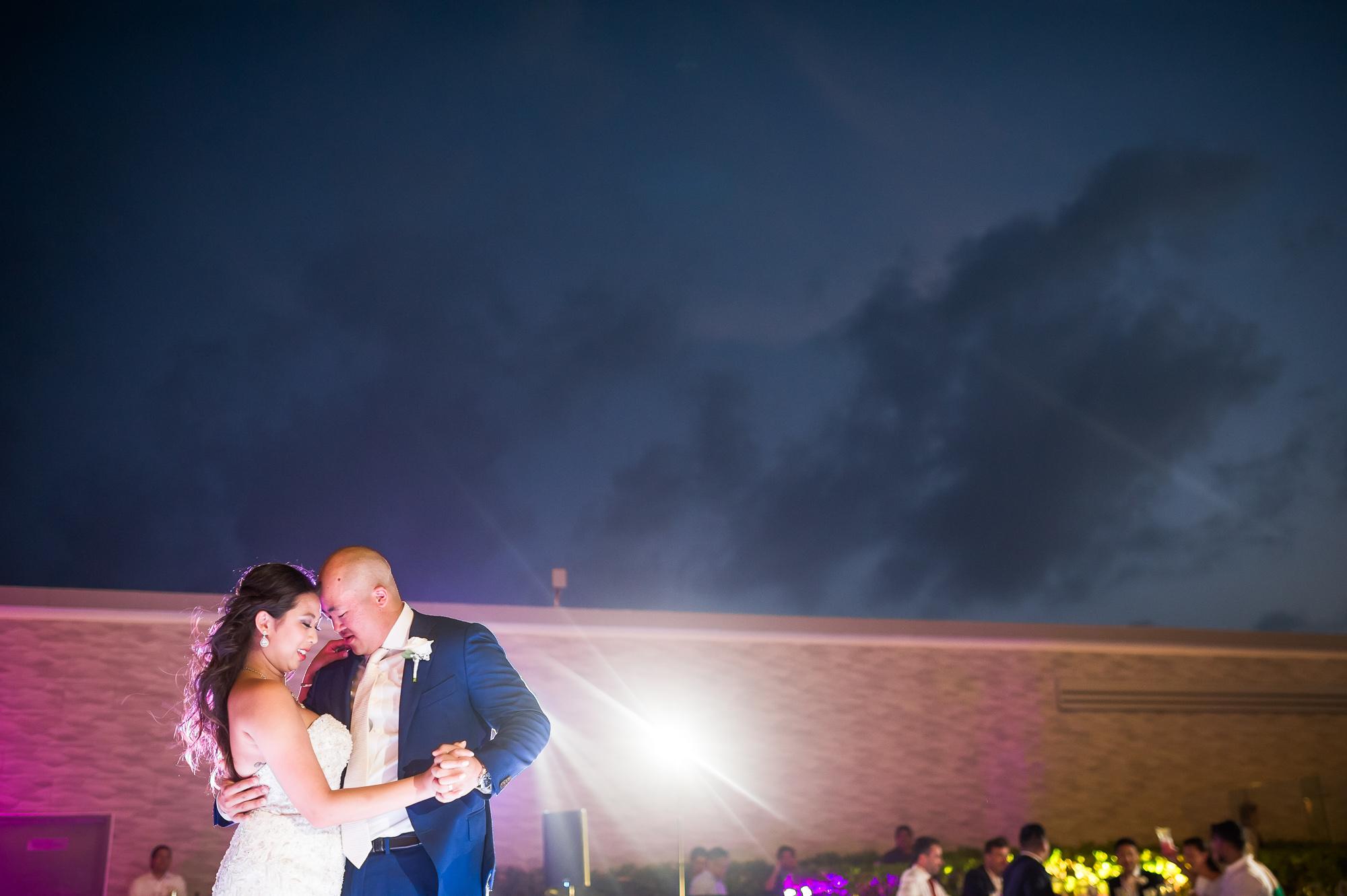 36-David Loi Studios - Cancun - Mexico - Destination Wedding-25843.jpg