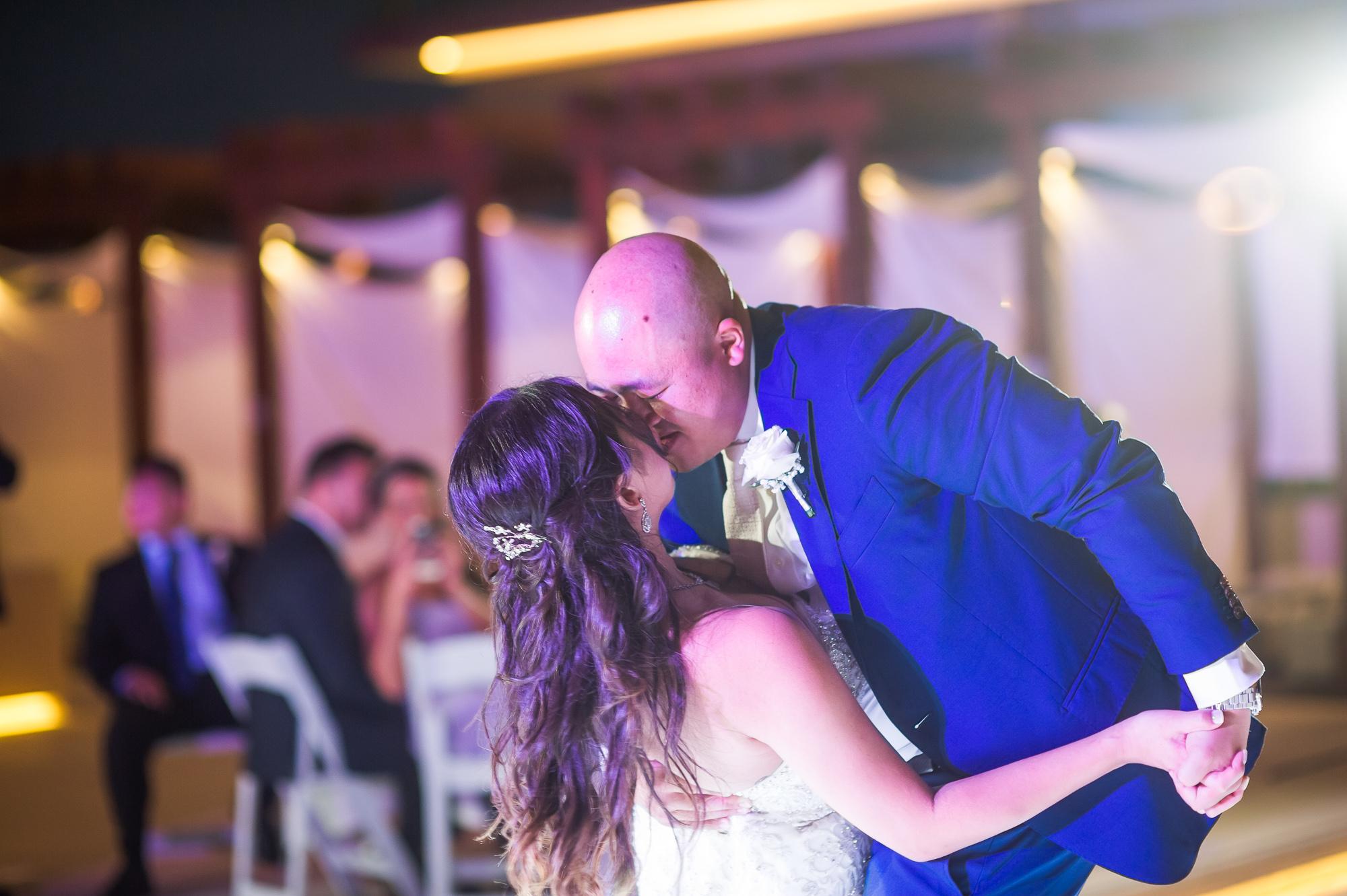 37-David Loi Studios - Cancun - Mexico - Destination Wedding-15833.jpg