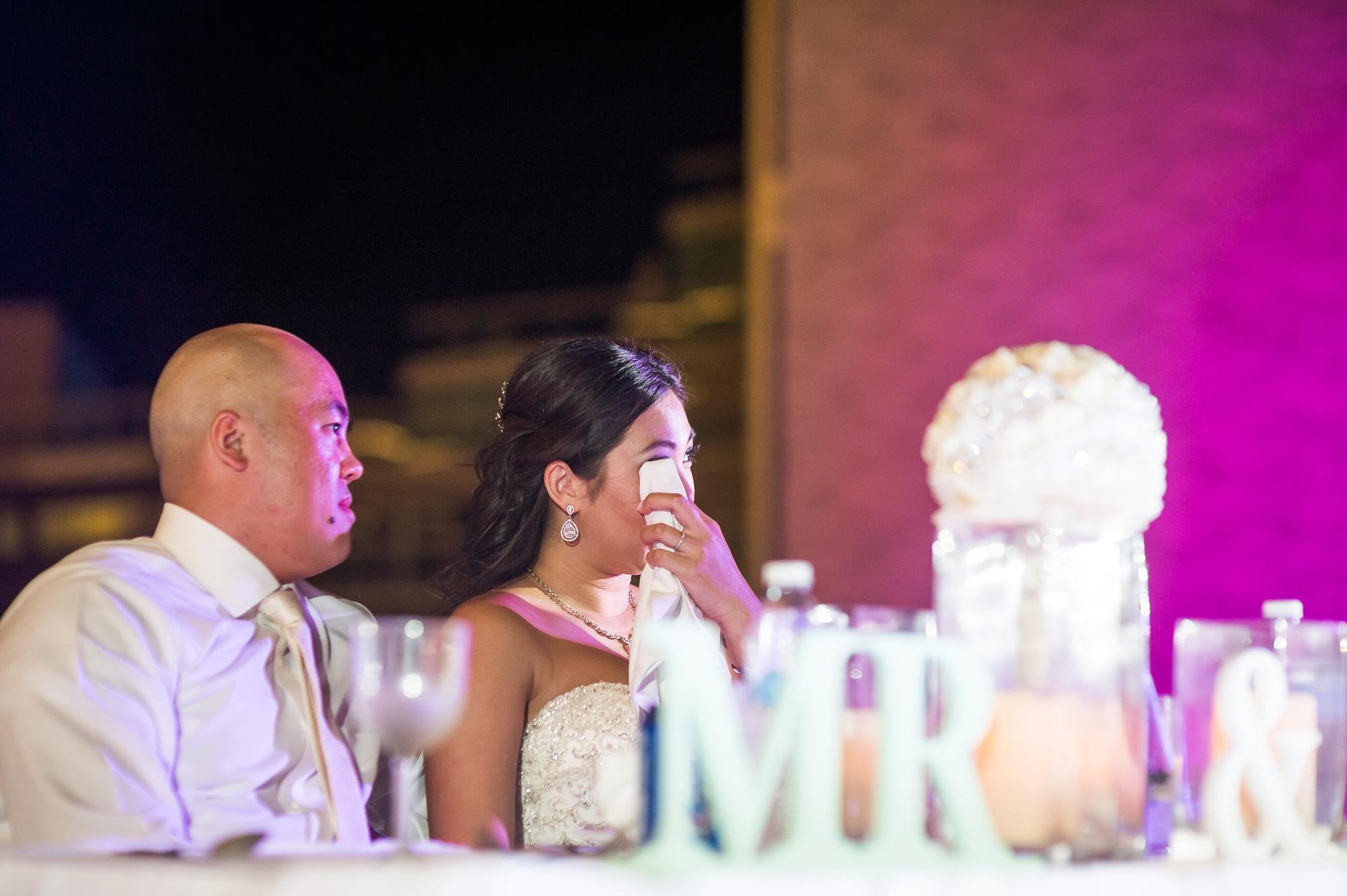 38-David Loi Studios - Cancun - Mexico - Destination Wedding-15856.jpg