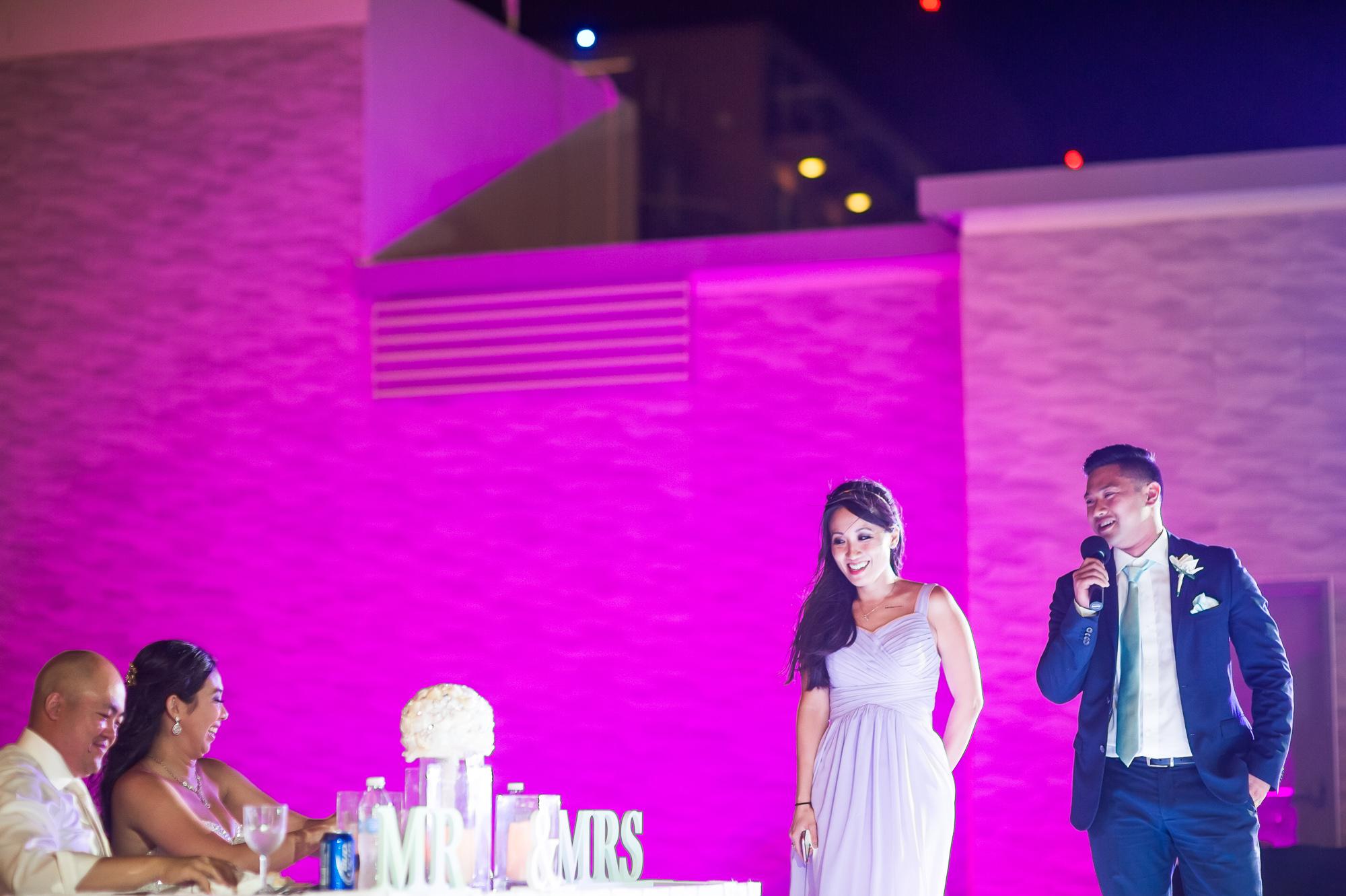 40-David Loi Studios - Cancun - Mexico - Destination Wedding-15869.jpg
