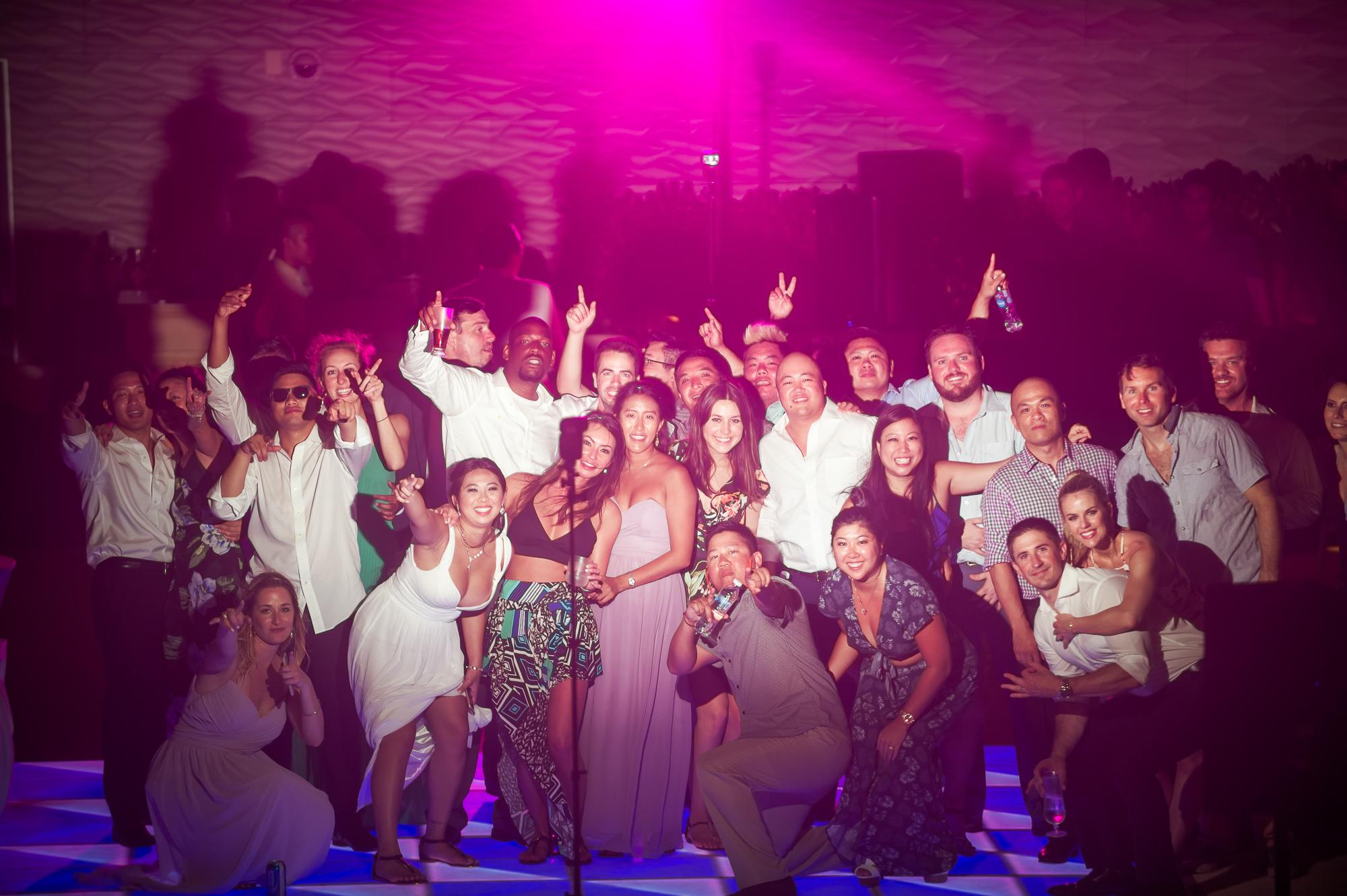 57-David Loi Studios - Cancun - Mexico - Destination Wedding-16305.jpg