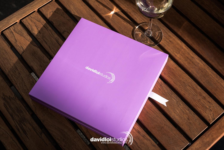 David Loi Studios - Wedding Album - Florence - Dallas, TX - 1.jpg