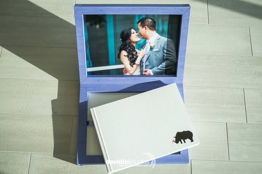 David Loi Studios - Wedding Album - Milano - Dallas, TX - 8.jpg