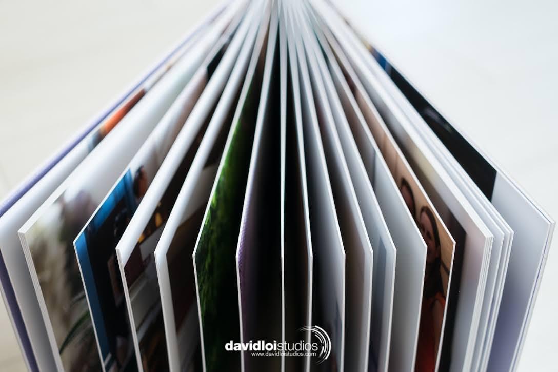 David Loi Studios - Wedding Album - Milano - Dallas, TX - 9.jpg