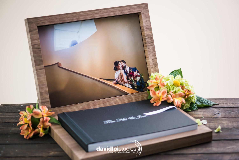 David Loi Studios - Wedding Album - Milano - Dallas, TX - 1.jpg