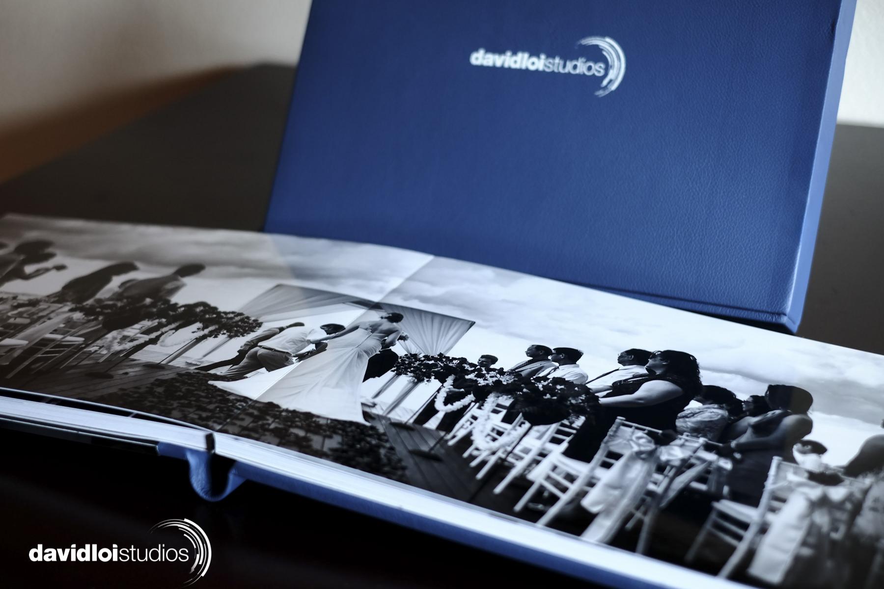 David Loi Studios - Wedding Album - Venice - Dallas, TX - 4.jpg