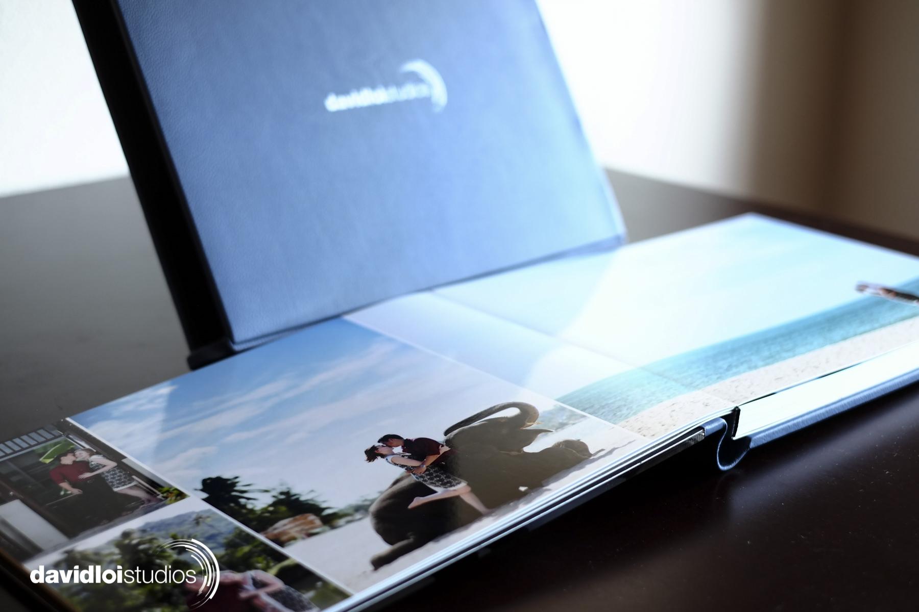 David Loi Studios - Wedding Album - Venice - Dallas, TX - 3.jpg
