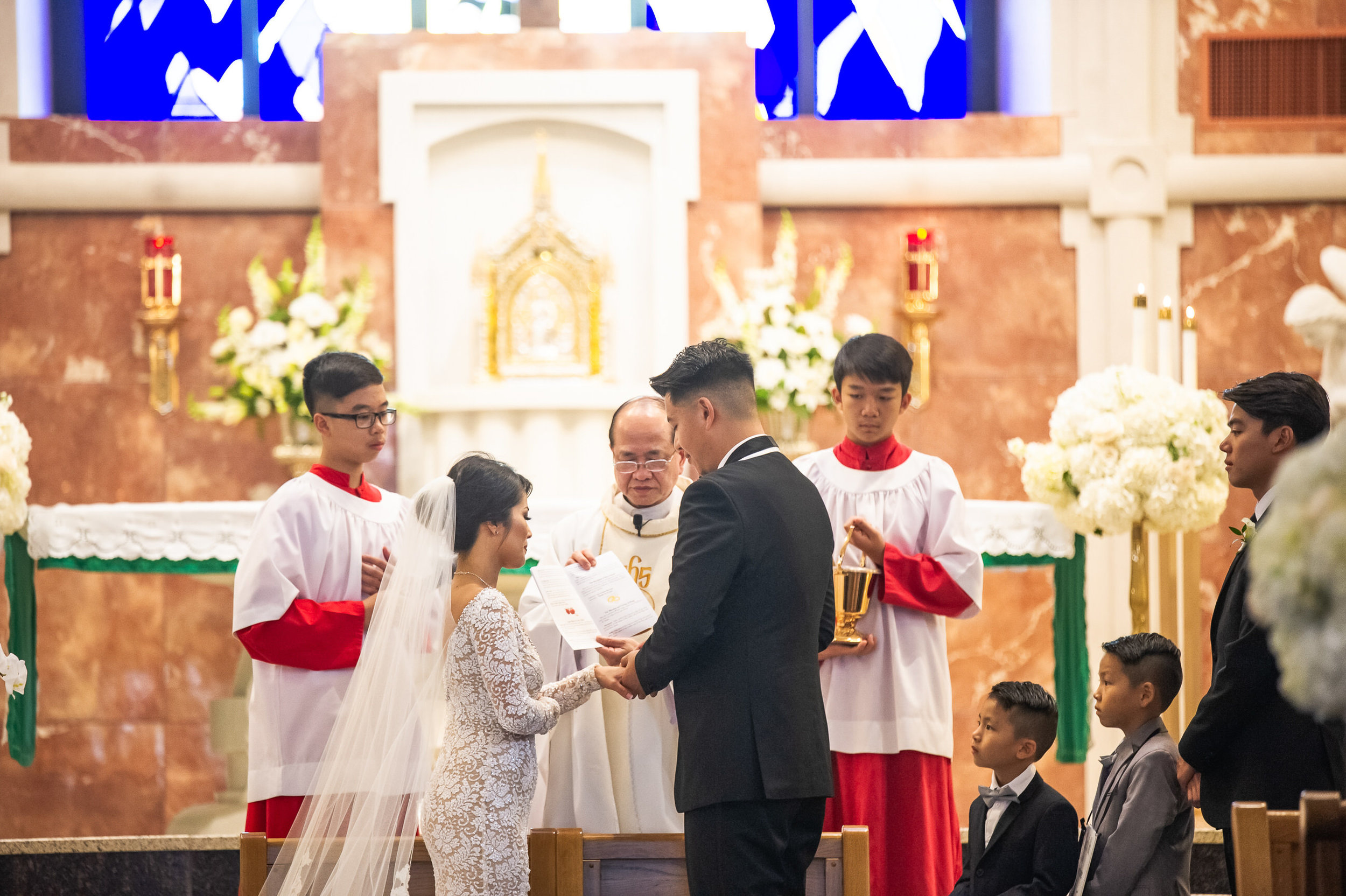 Vietnamese_Martyrs_Catholic_Church-20393.jpg
