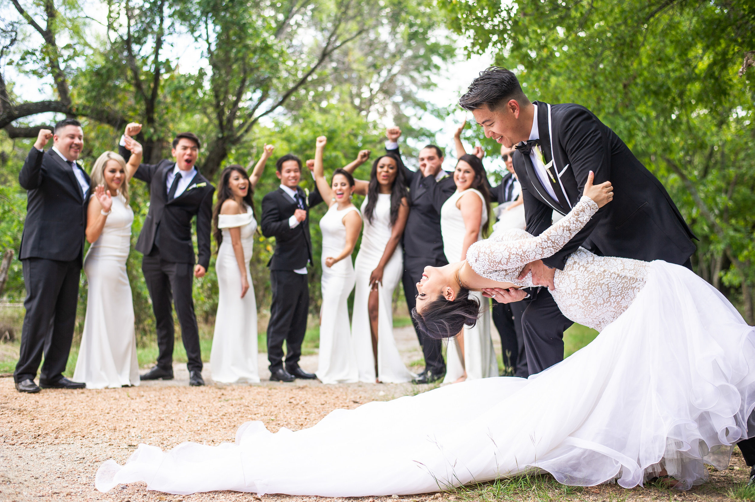 Joe_Pool_Lake_Bridal_Party-20826.jpg