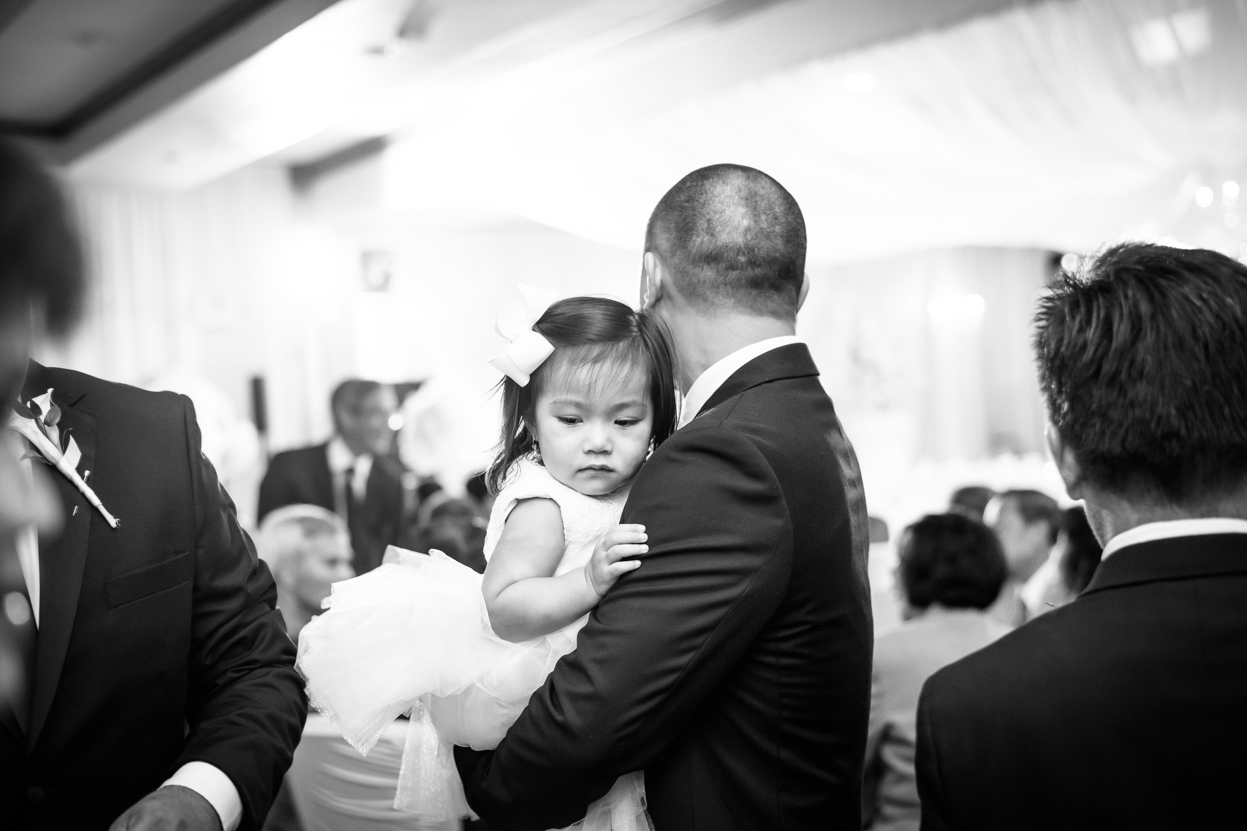 Dream_Wedding_Thanh_Thanh-2871.jpg