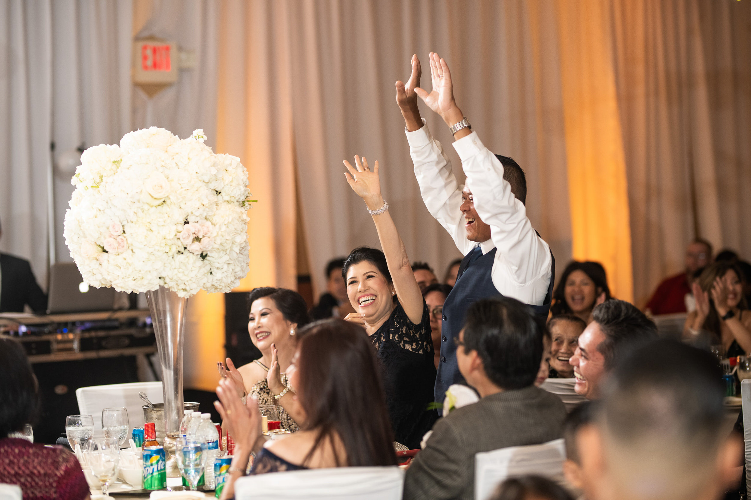 Dream_Wedding_Thanh_Thanh-2939.jpg