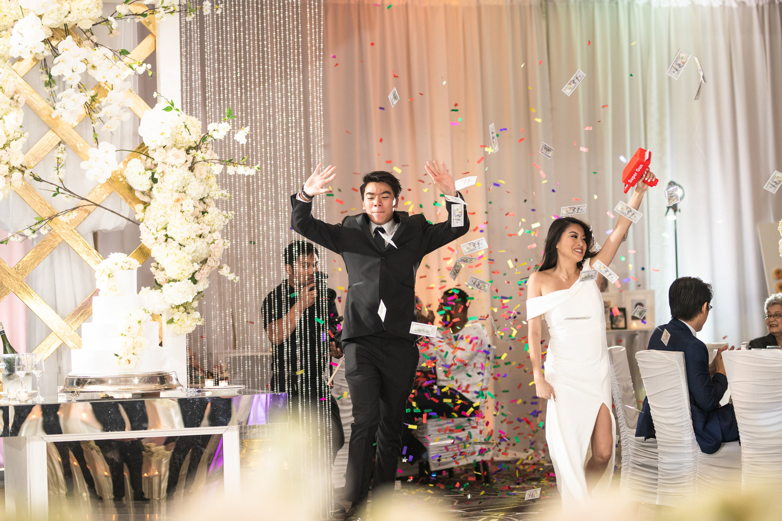 Dream_Wedding_Thanh_Thanh-2986.jpg