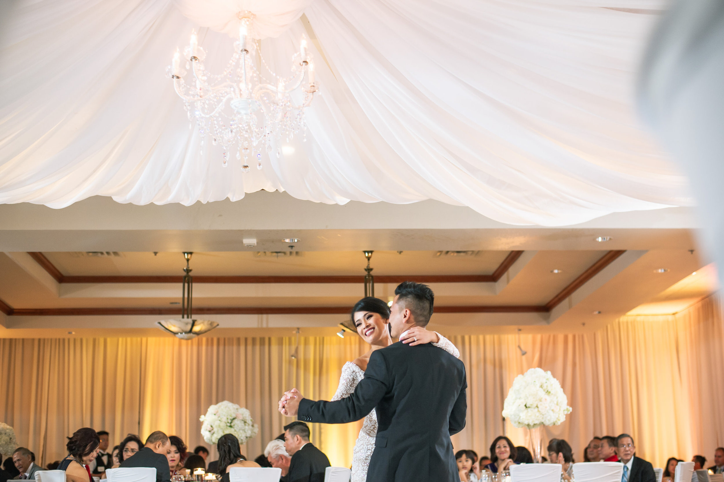 Dream_Wedding_Thanh_Thanh-20983.jpg