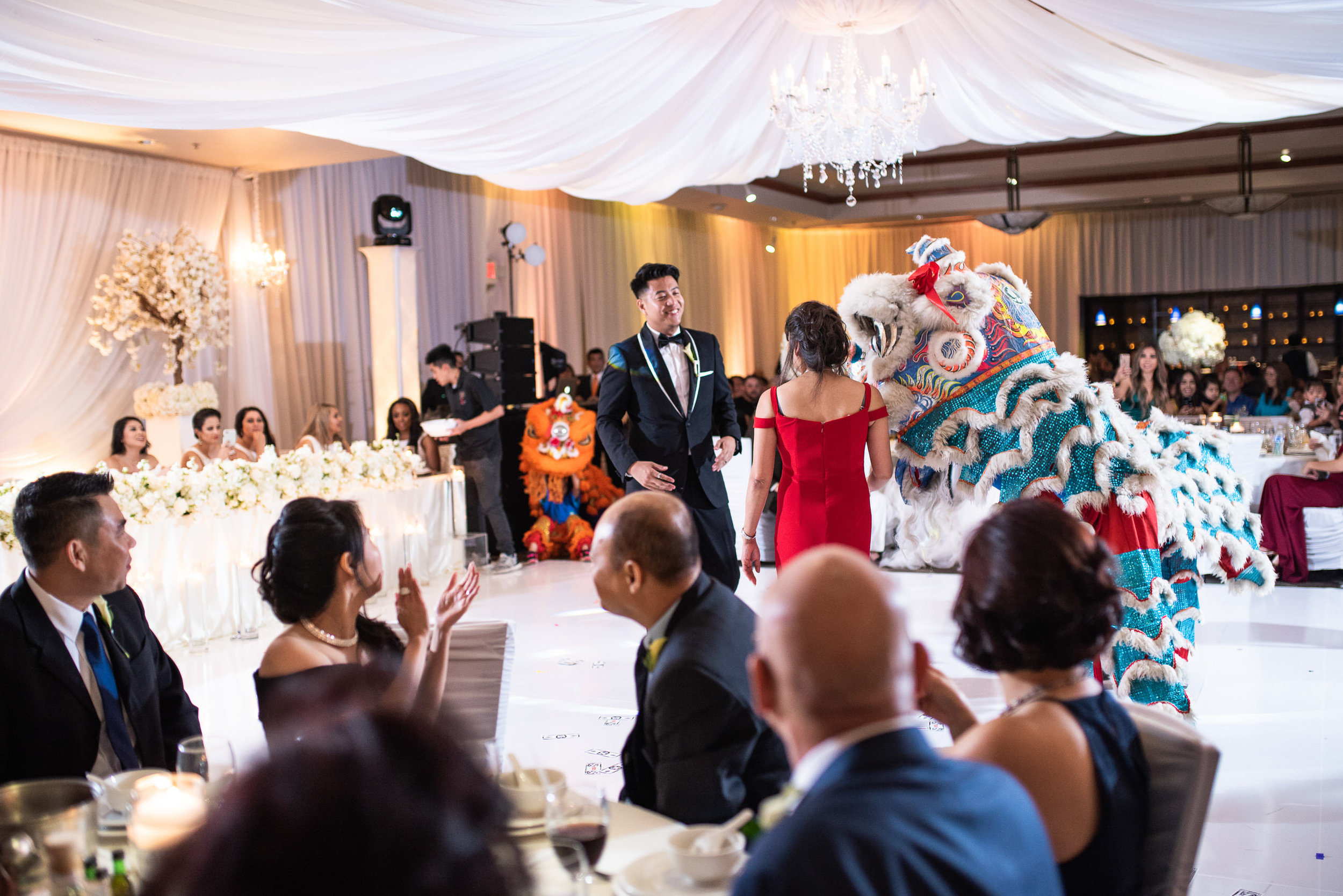 Dream_Wedding_Thanh_Thanh-2727.jpg