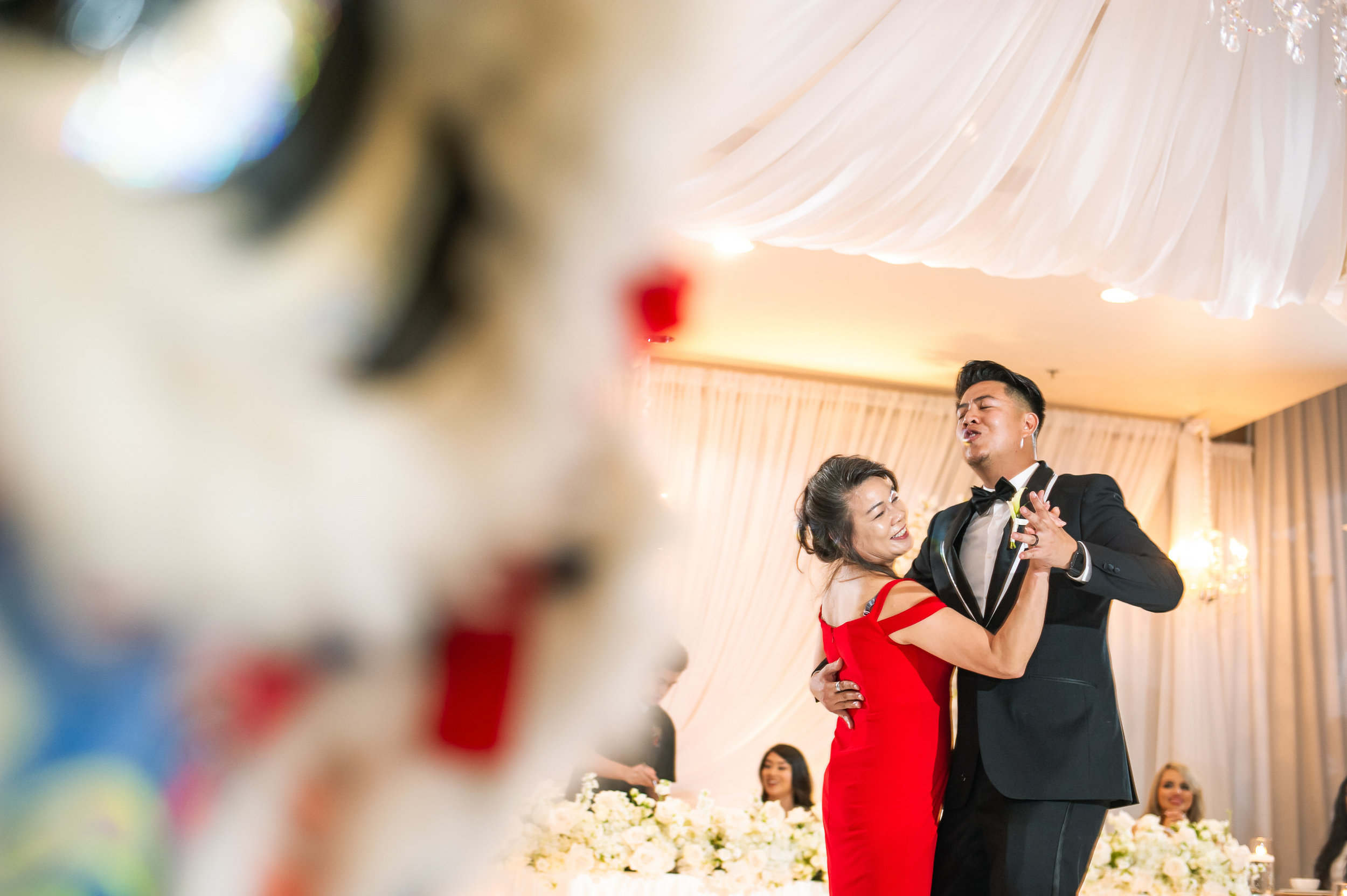 Dream_Wedding_Thanh_Thanh-21012.jpg