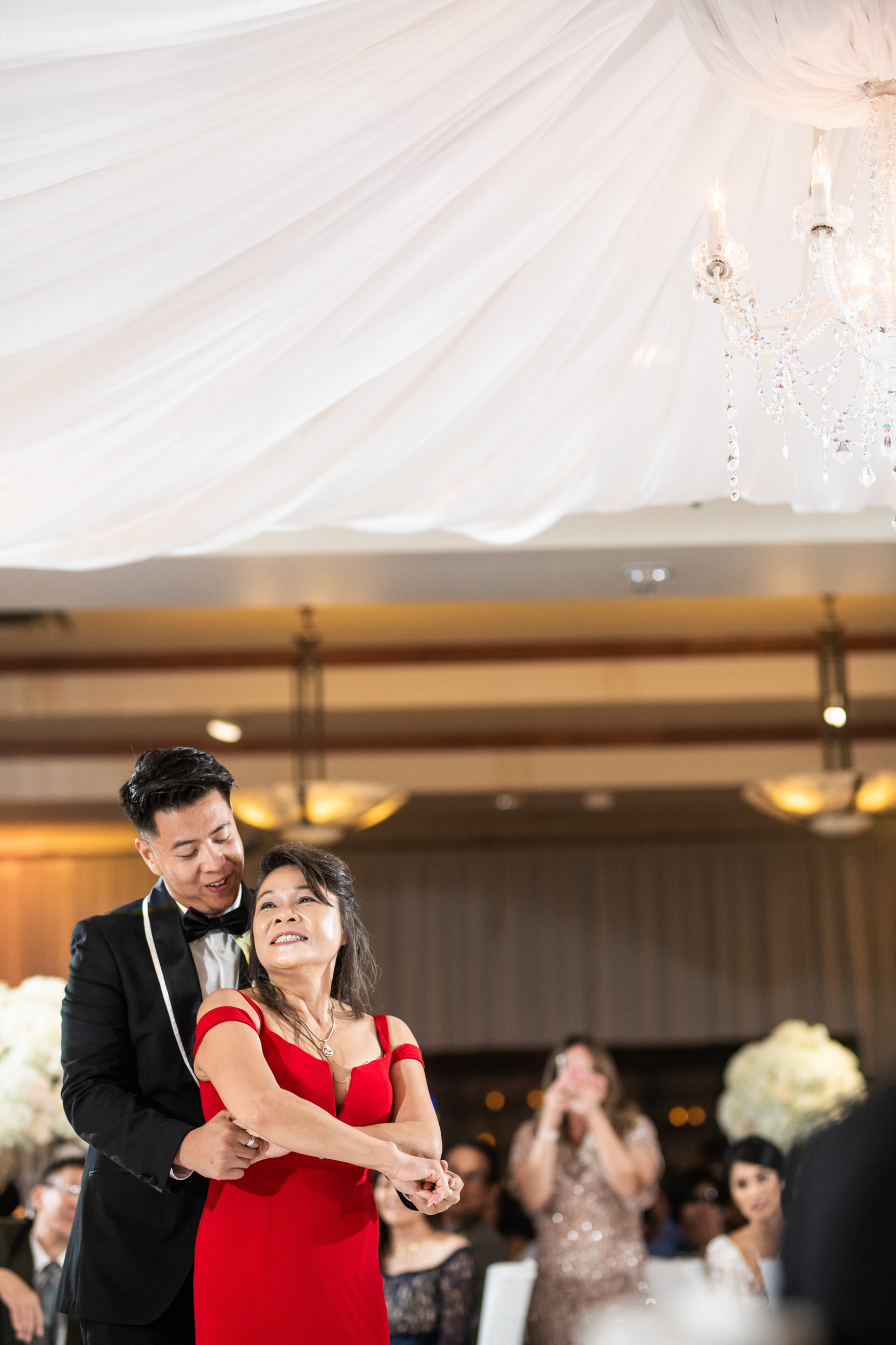 Dream_Wedding_Thanh_Thanh-3138.jpg