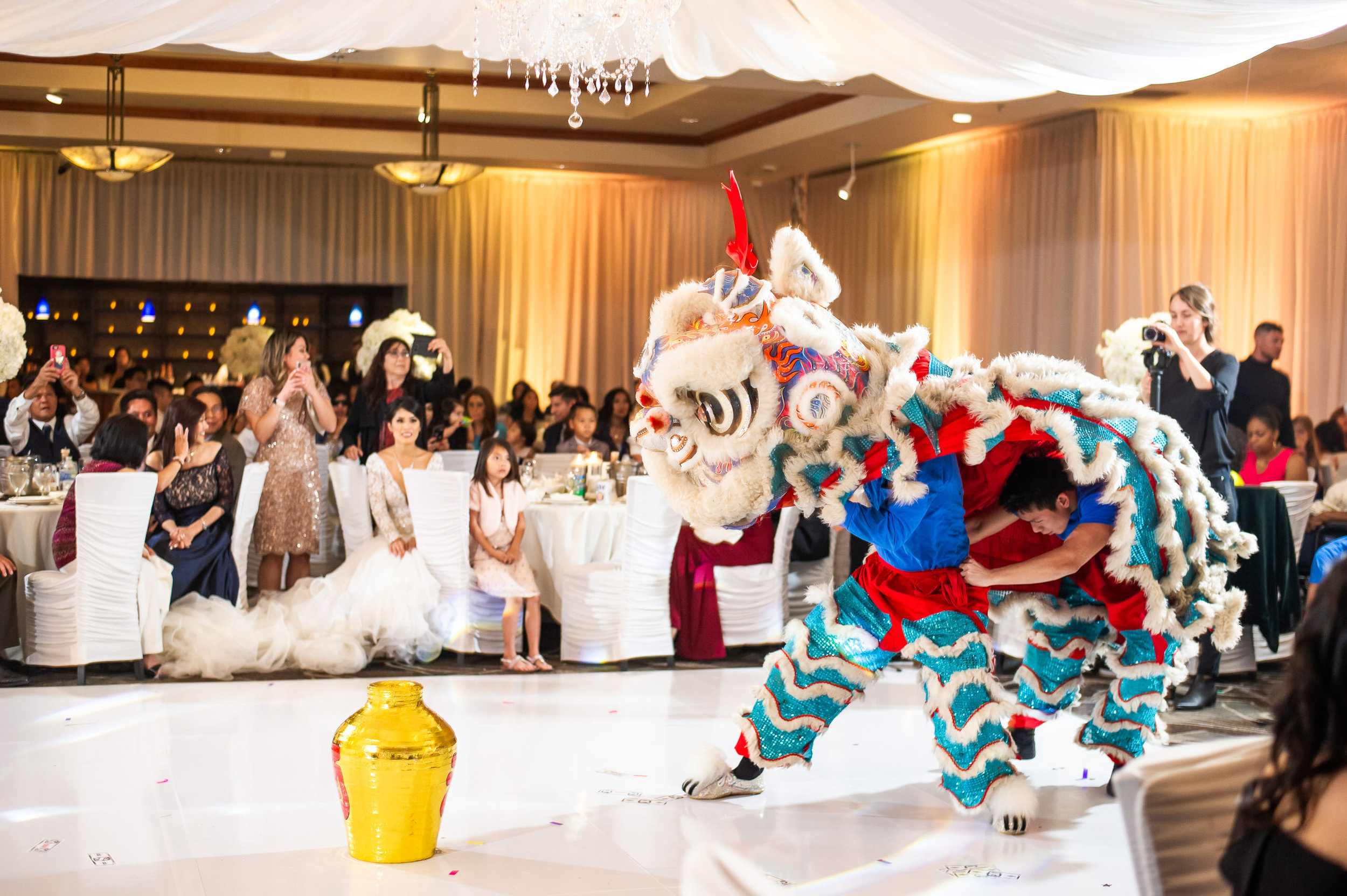 Dream_Wedding_Thanh_Thanh-21019.jpg