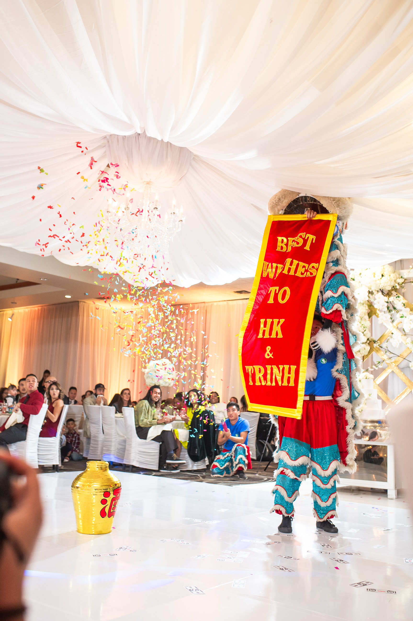 Dream_Wedding_Thanh_Thanh-21059.jpg