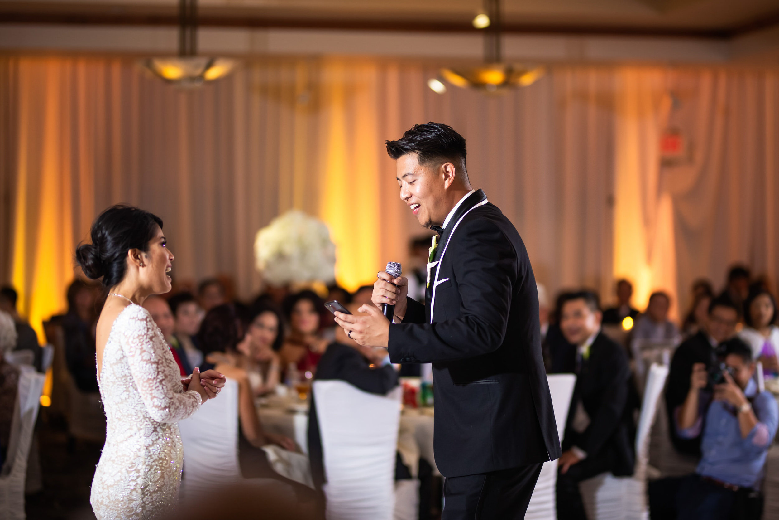 Dream_Wedding_Thanh_Thanh-4131.jpg