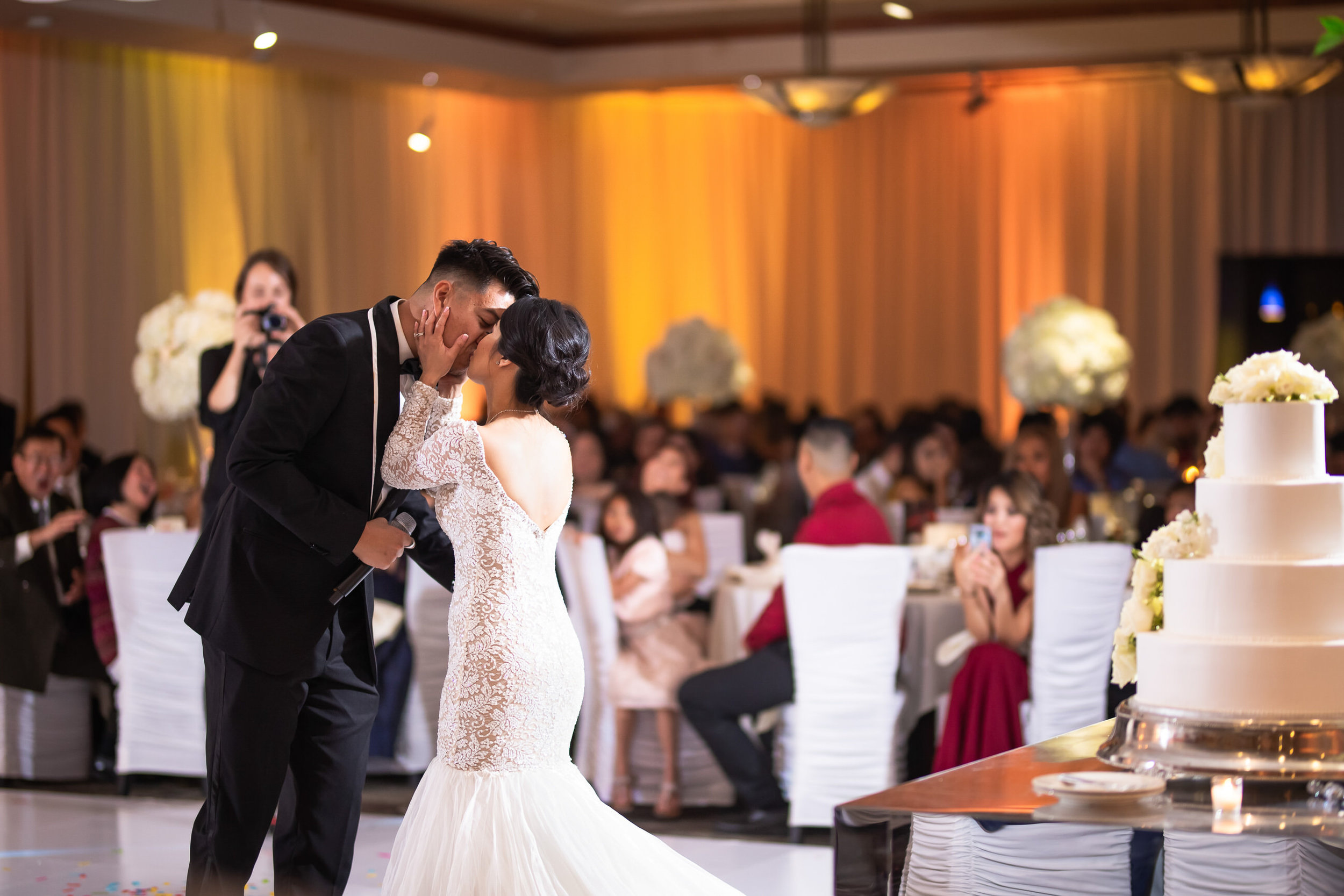 Dream_Wedding_Thanh_Thanh-4138.jpg