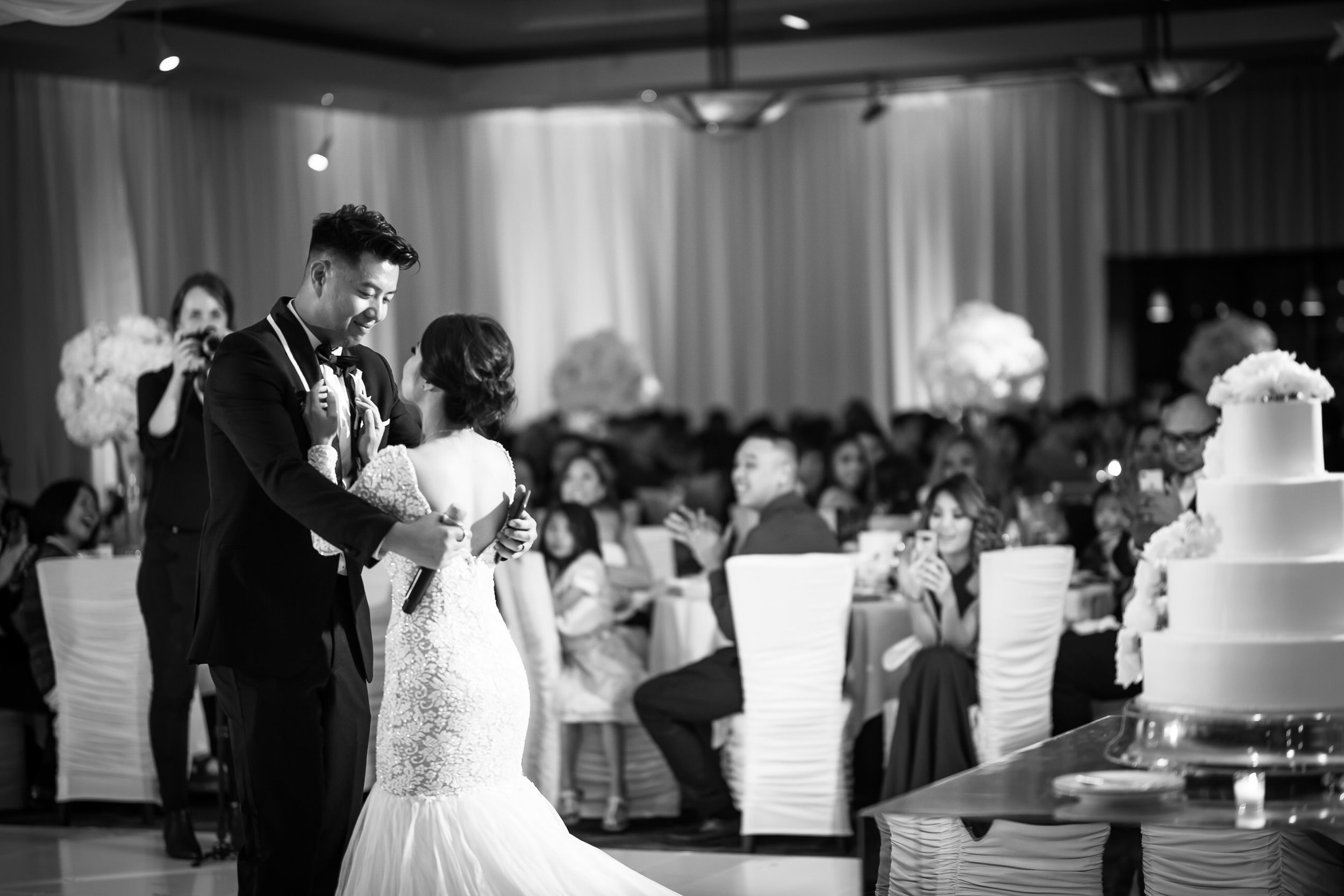 Dream_Wedding_Thanh_Thanh-4141.jpg