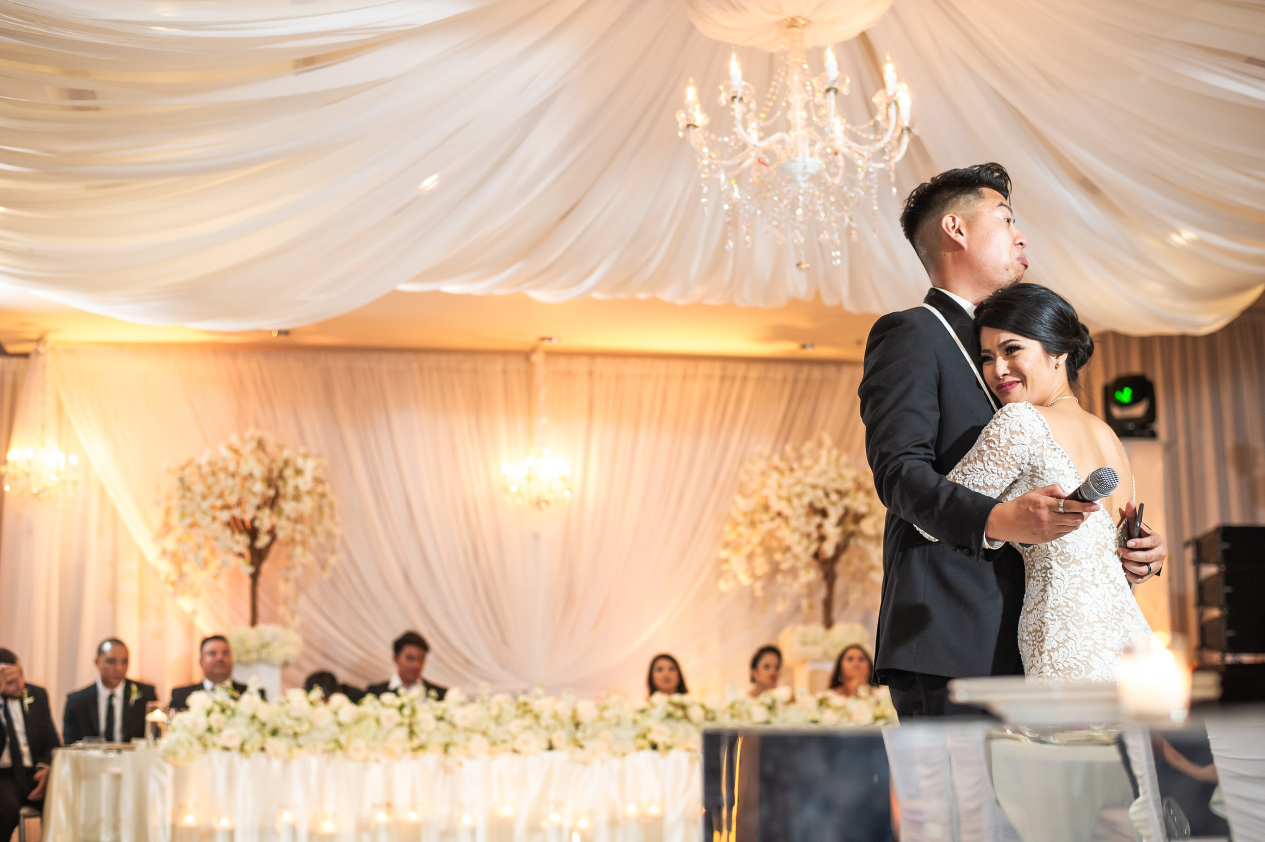 Dream_Wedding_Thanh_Thanh-21137.jpg