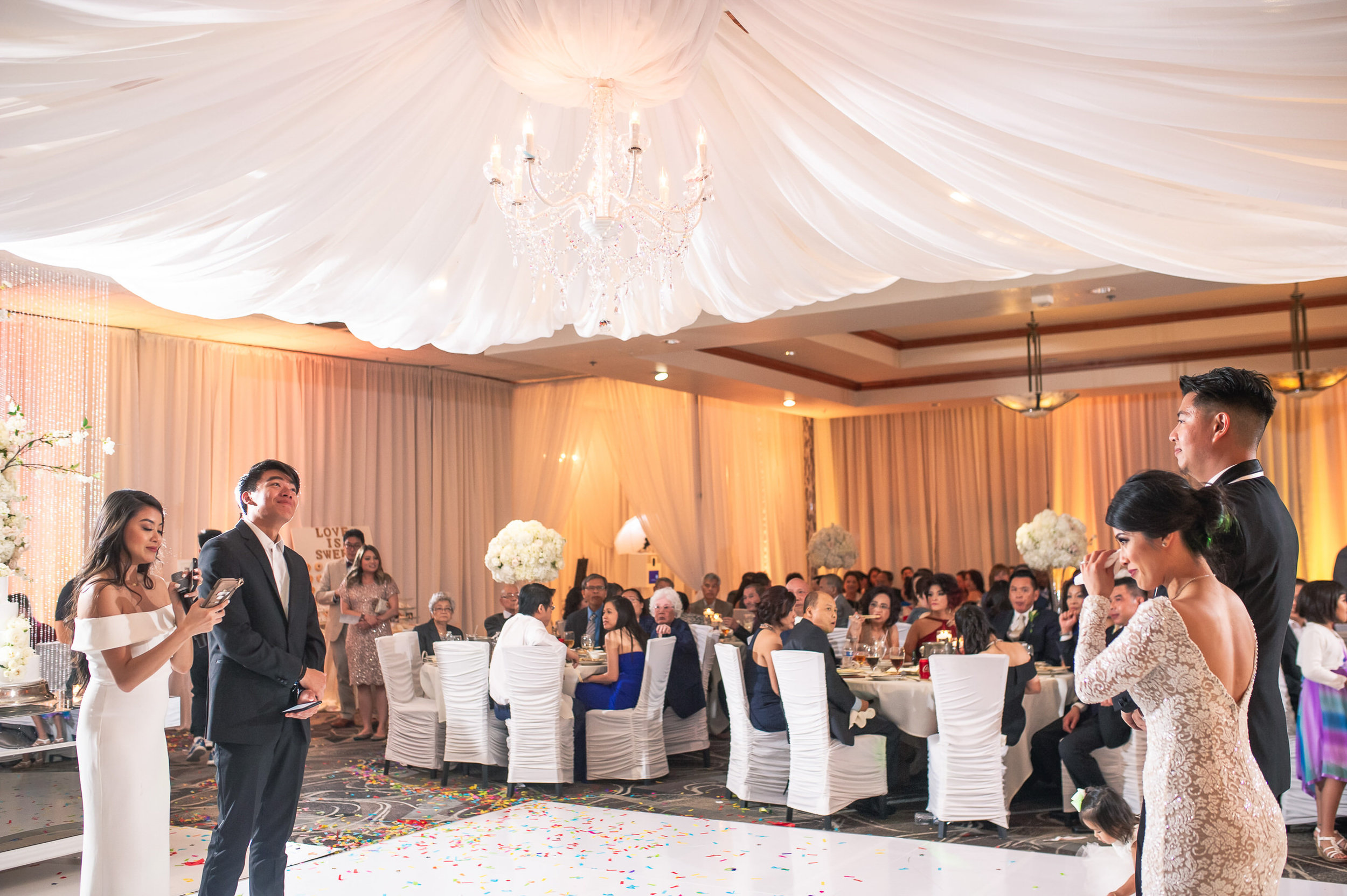 Dream_Wedding_Thanh_Thanh-21191.jpg