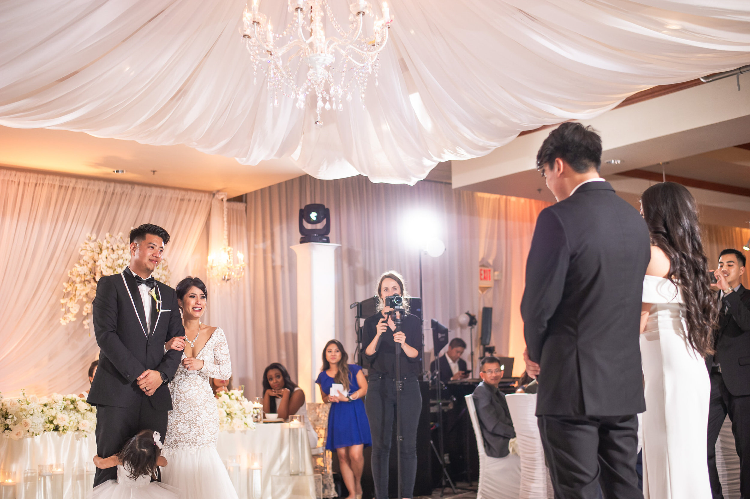 Dream_Wedding_Thanh_Thanh-21202.jpg