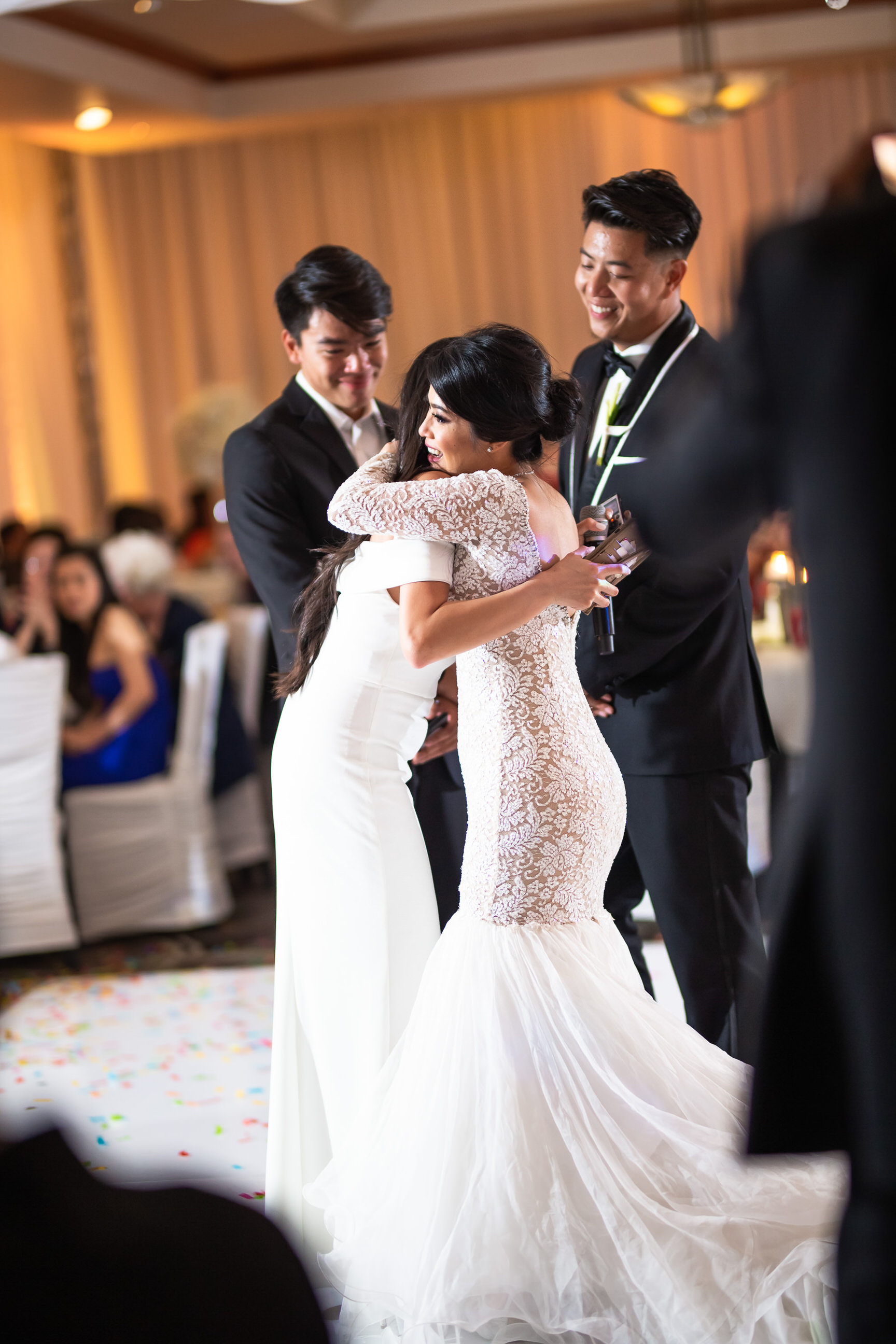 Dream_Wedding_Thanh_Thanh-4174.jpg