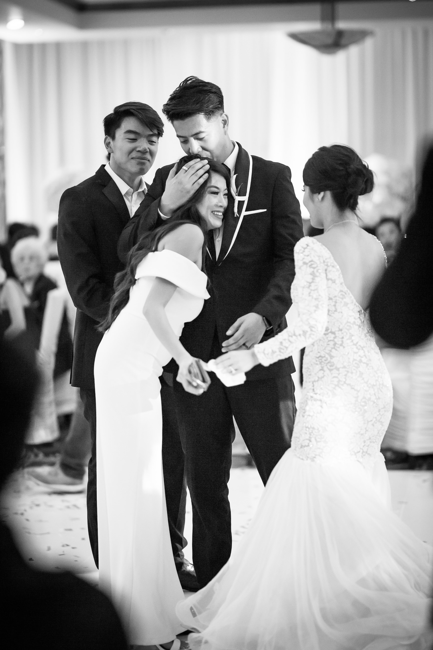 Dream_Wedding_Thanh_Thanh-4177.jpg