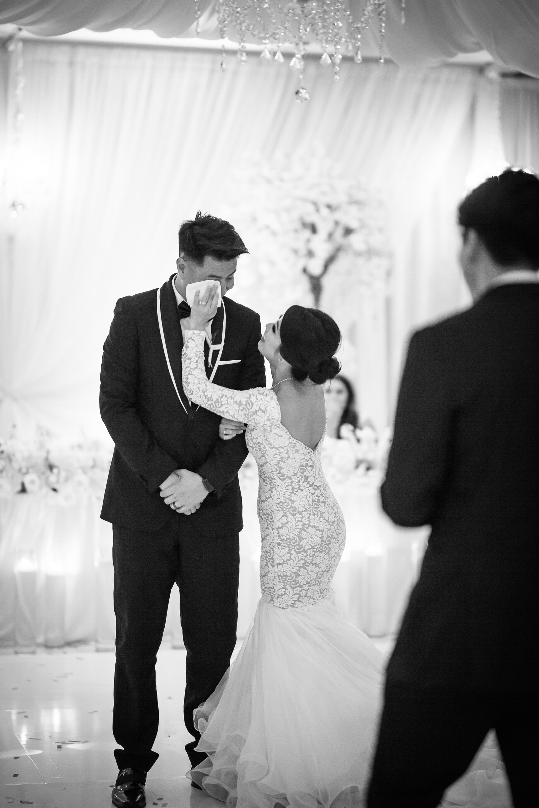 Dream_Wedding_Thanh_Thanh-4185.jpg