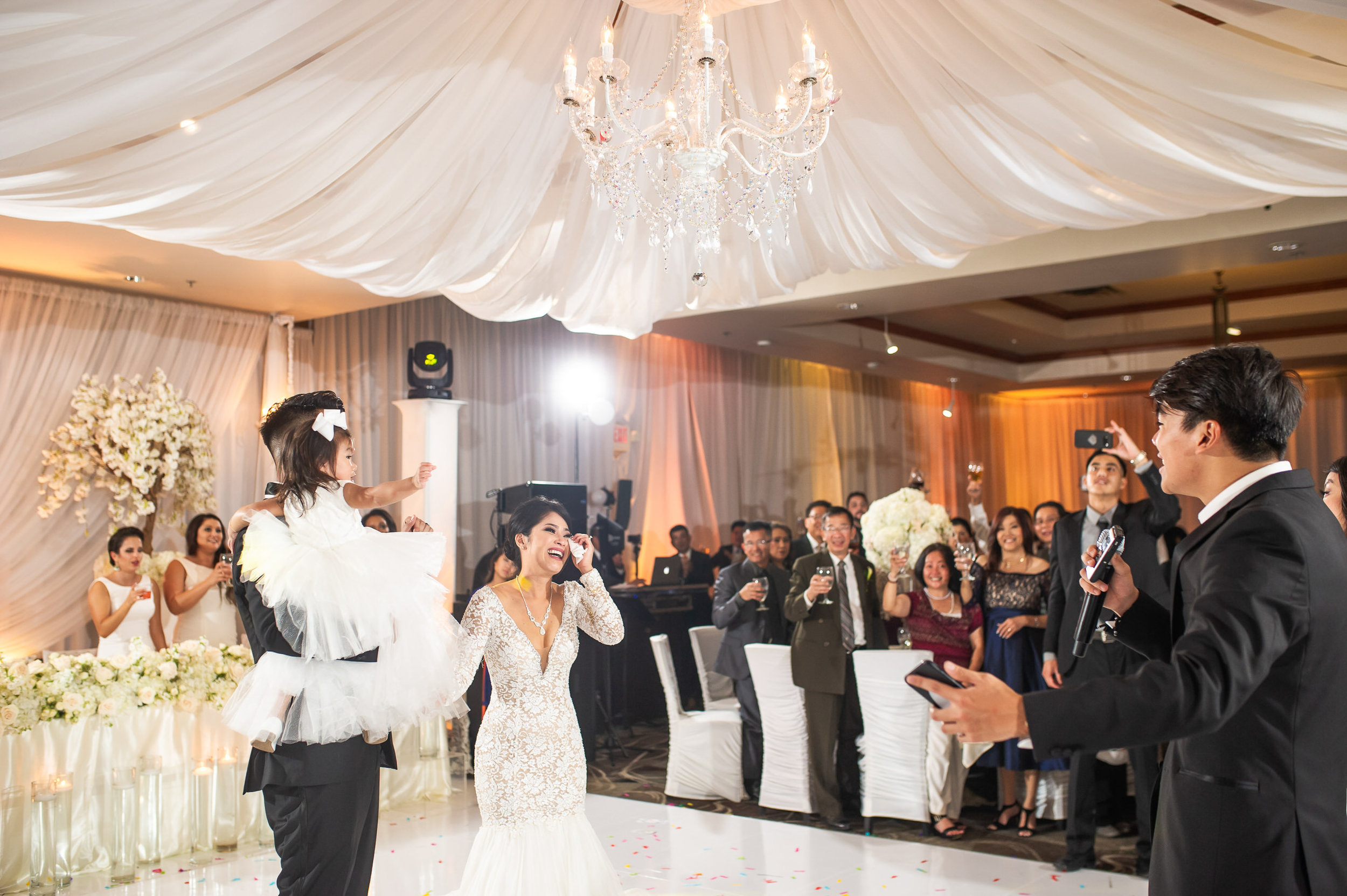 Dream_Wedding_Thanh_Thanh-21249.jpg