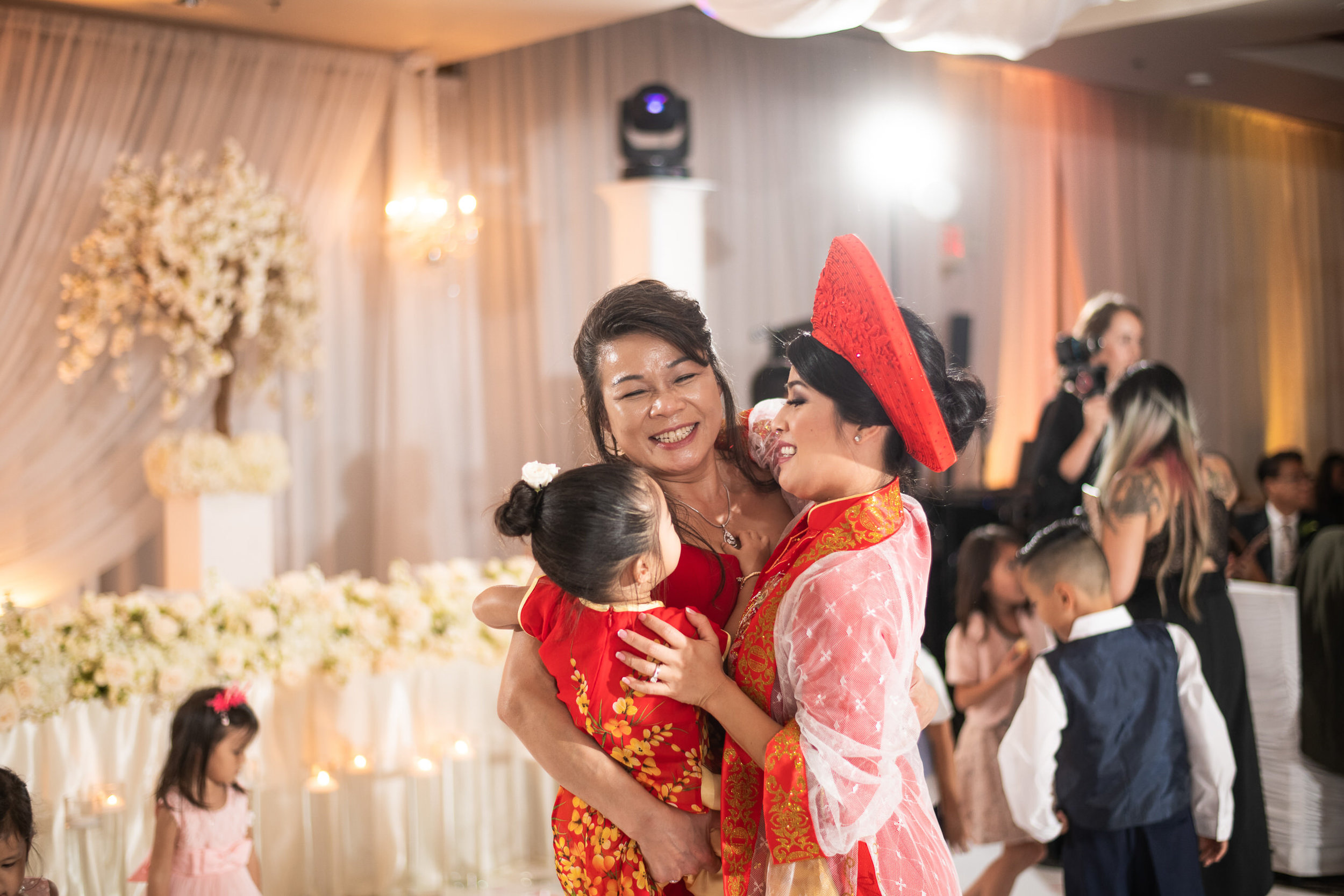 Dream_Wedding_Thanh_Thanh-3323.jpg