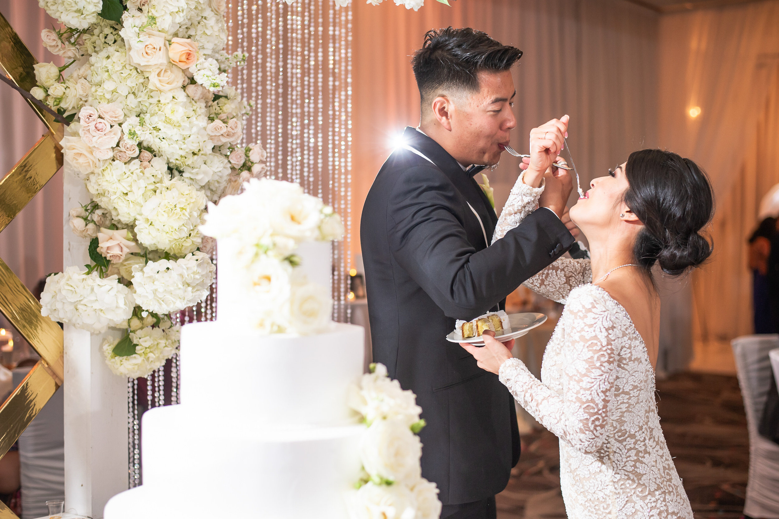 Dream_Wedding_Thanh_Thanh-21339.jpg