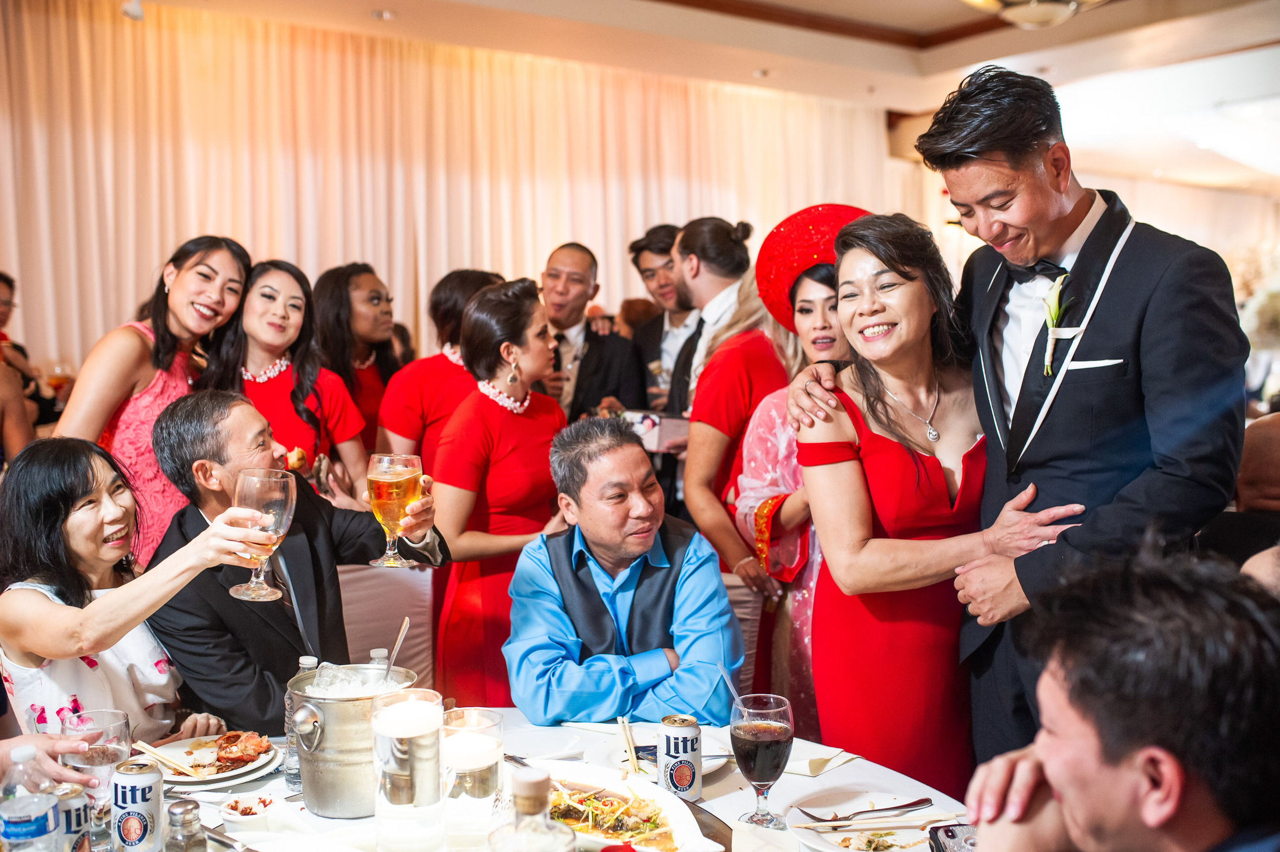 Dream_Wedding_Thanh_Thanh-21488.jpg