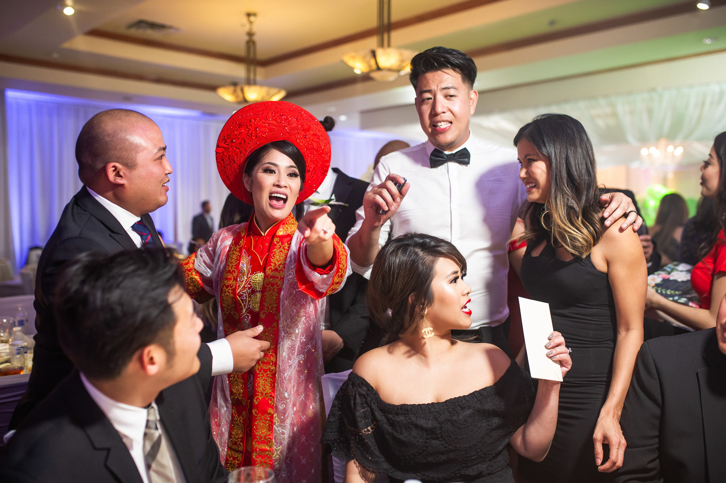 Dream_Wedding_Thanh_Thanh-21860.jpg