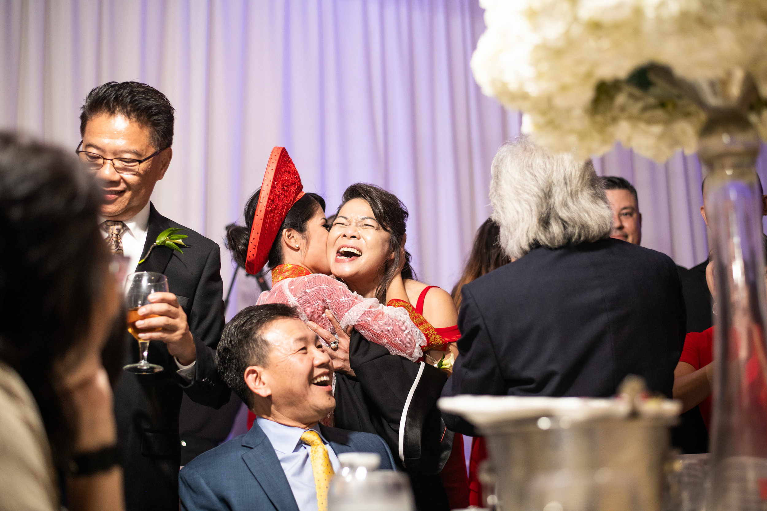 Dream_Wedding_Thanh_Thanh-3414.jpg