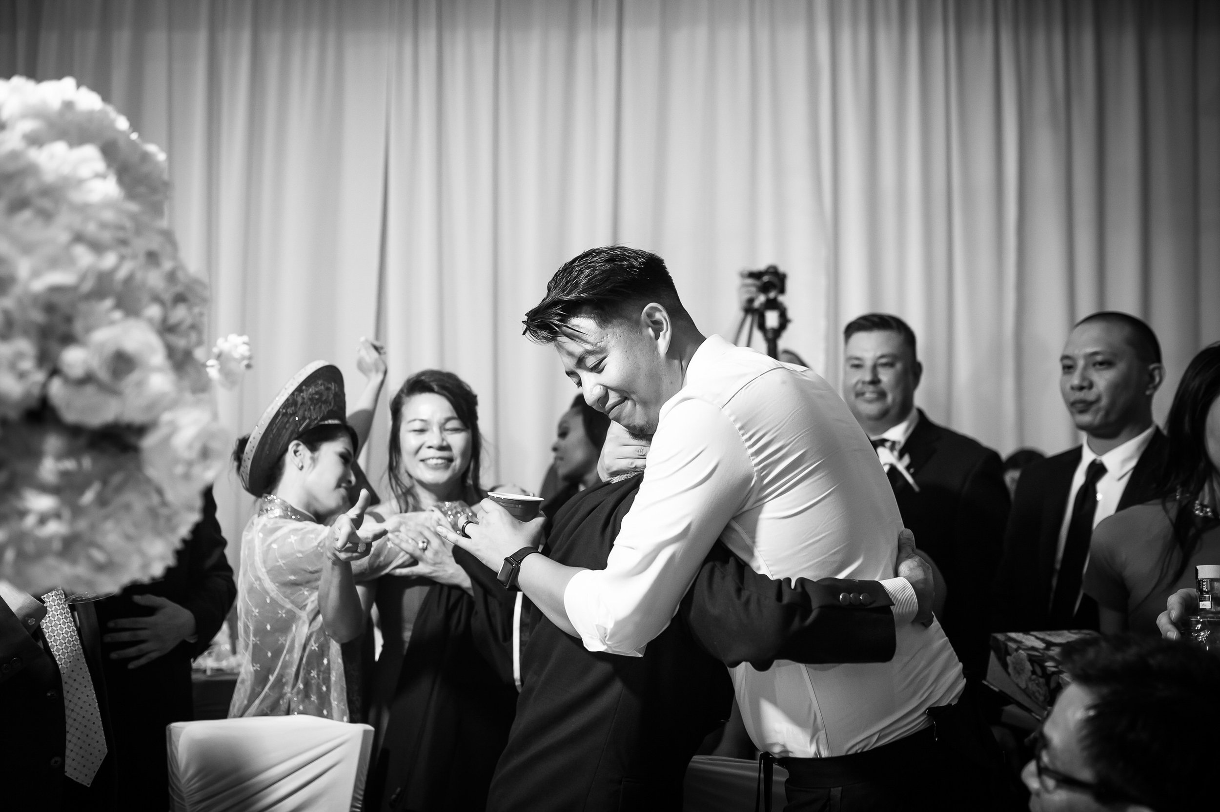 Dream_Wedding_Thanh_Thanh-21877.jpg