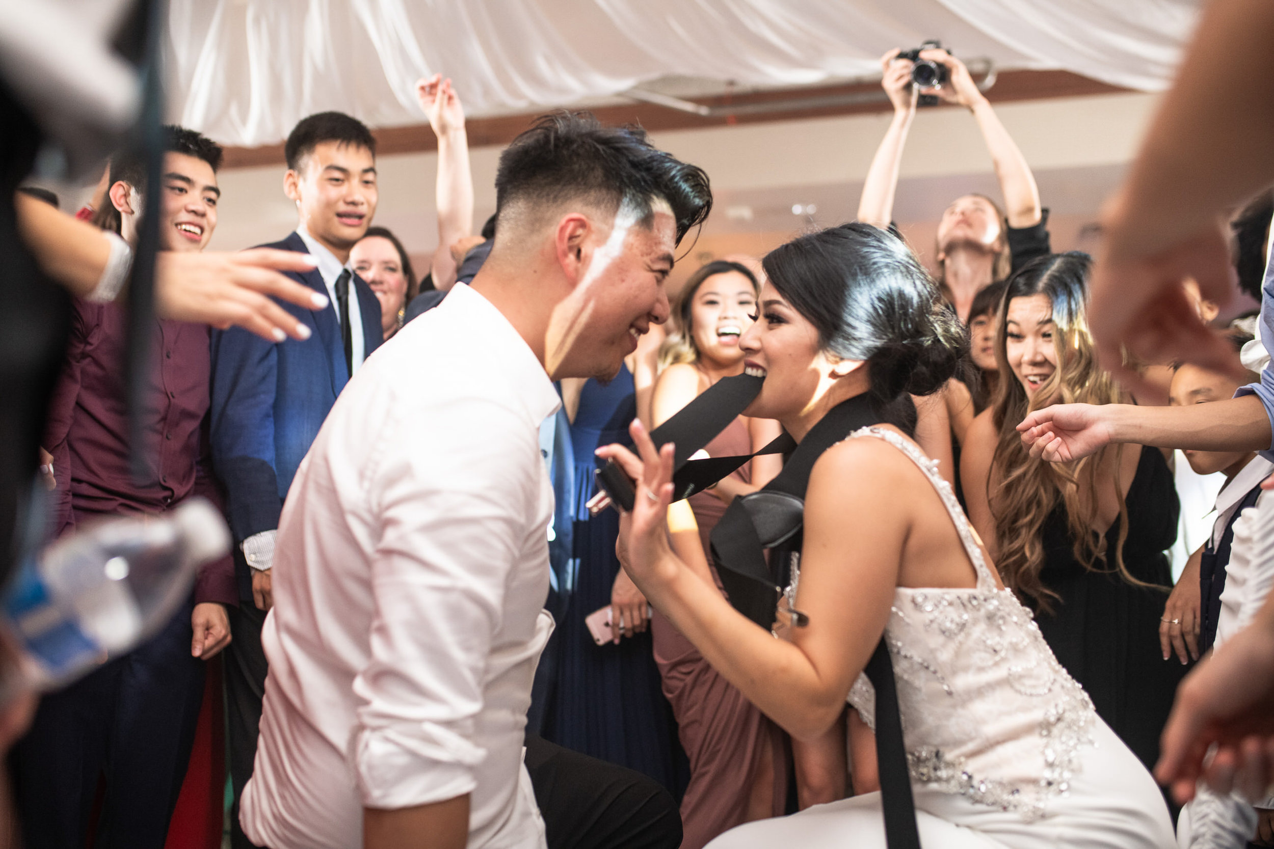 Dream_Wedding_Thanh_Thanh-3540.jpg